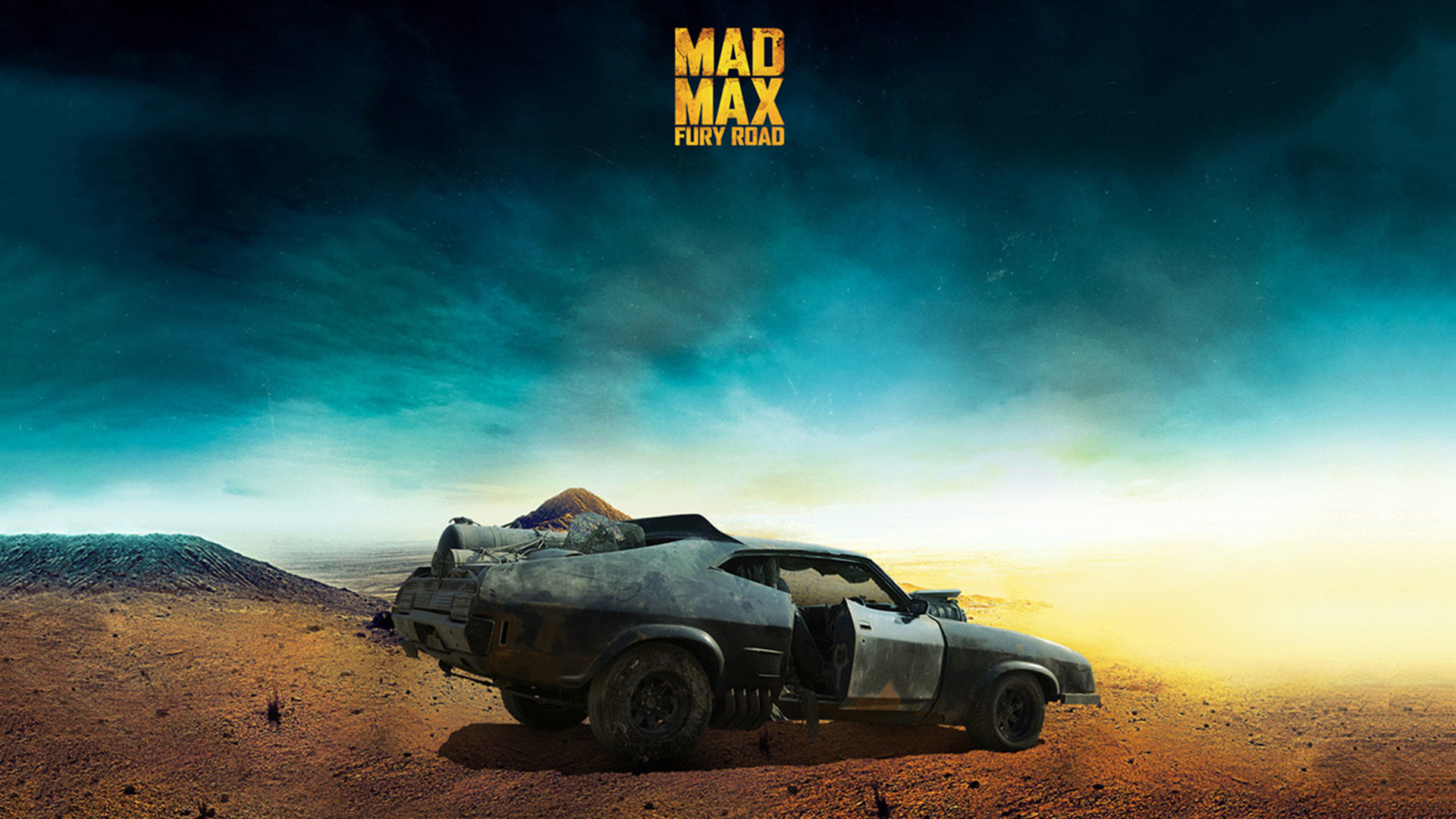 mad max movie hd mad max fury road warner bros movies