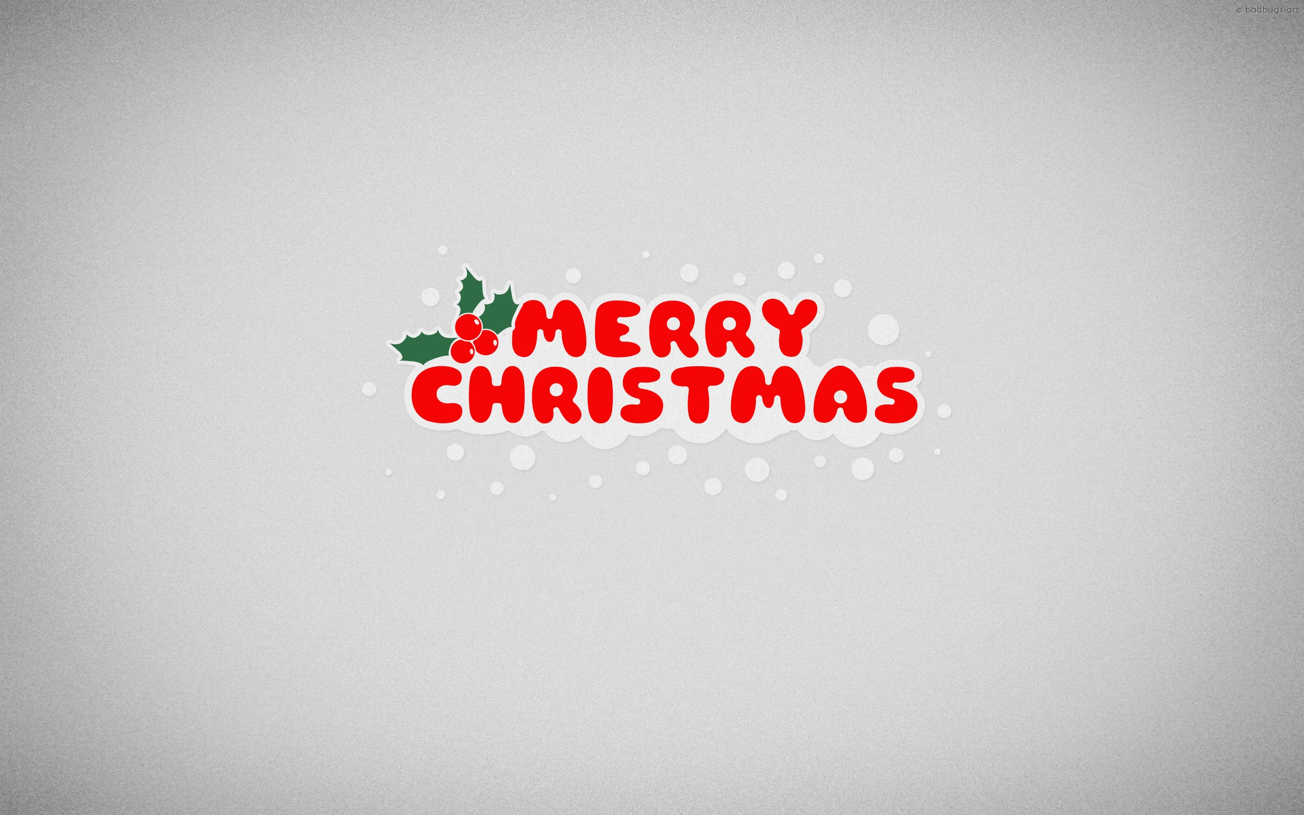 Merry Christmas Wallpaper Download Free Awesome Hd Wallpapers