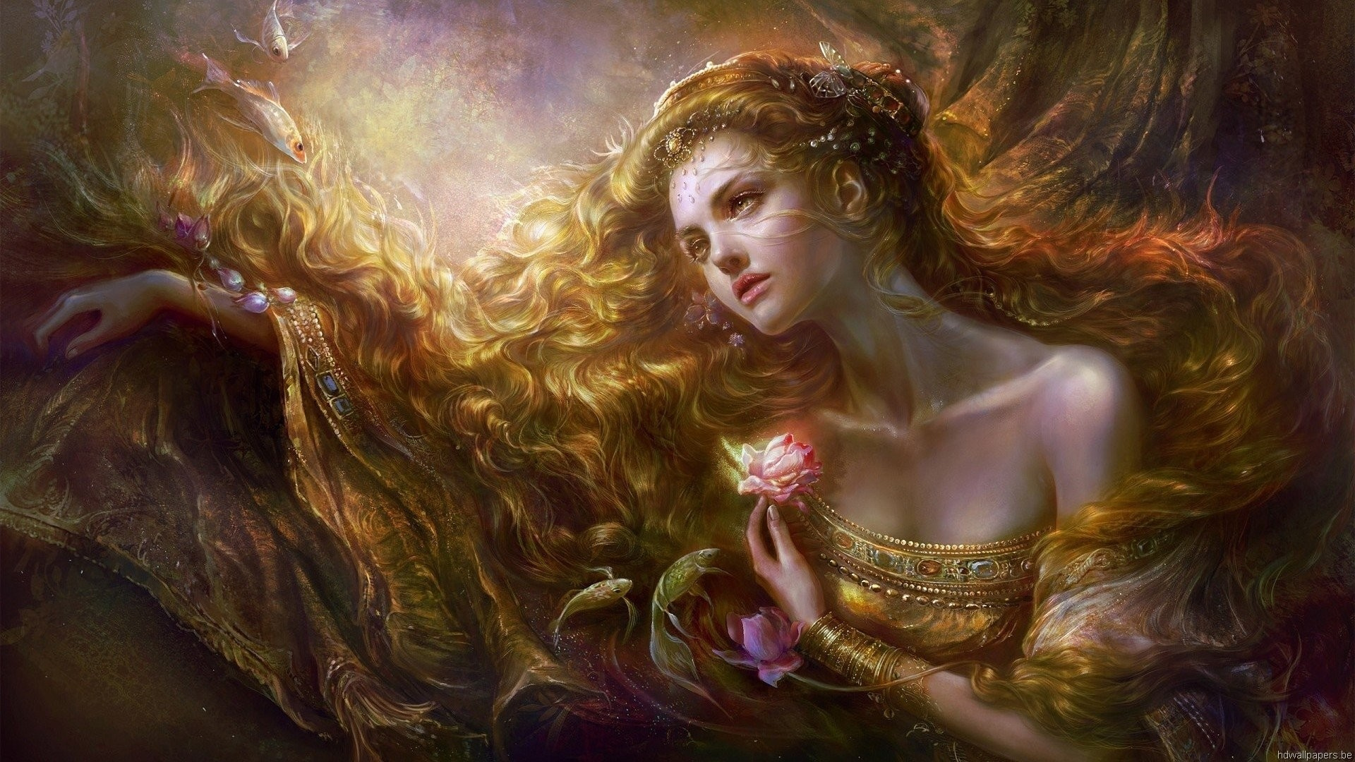 Fairies wallpapers wallpapers thecheapjerseys Gallery