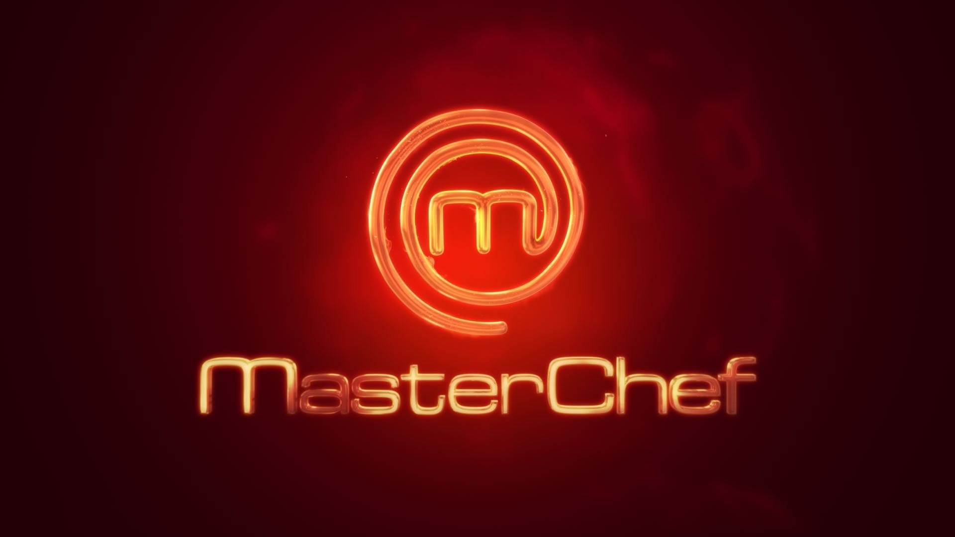Chef Wallpapers HD Wallpapers Download Free Images Wallpaper [1000image.com]