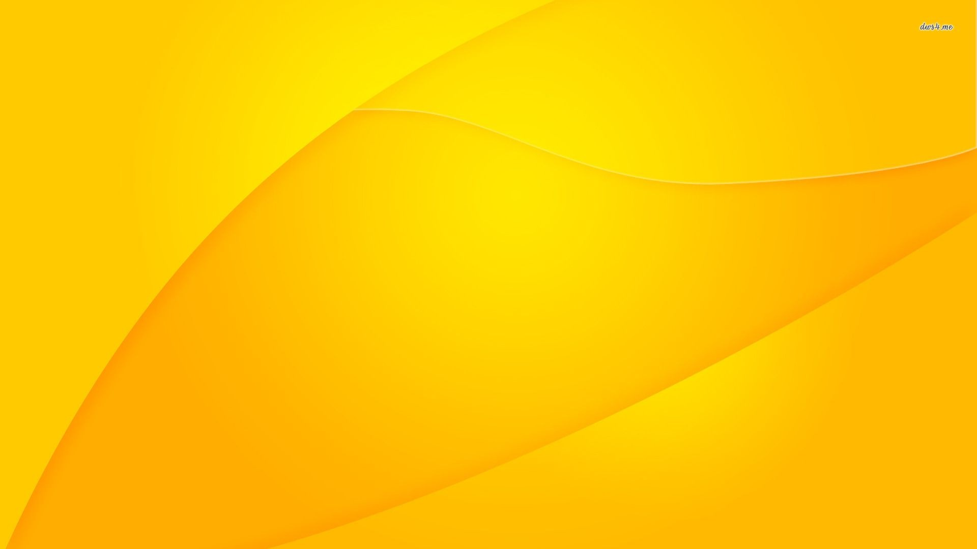 light yellow background 183�� download free awesome high