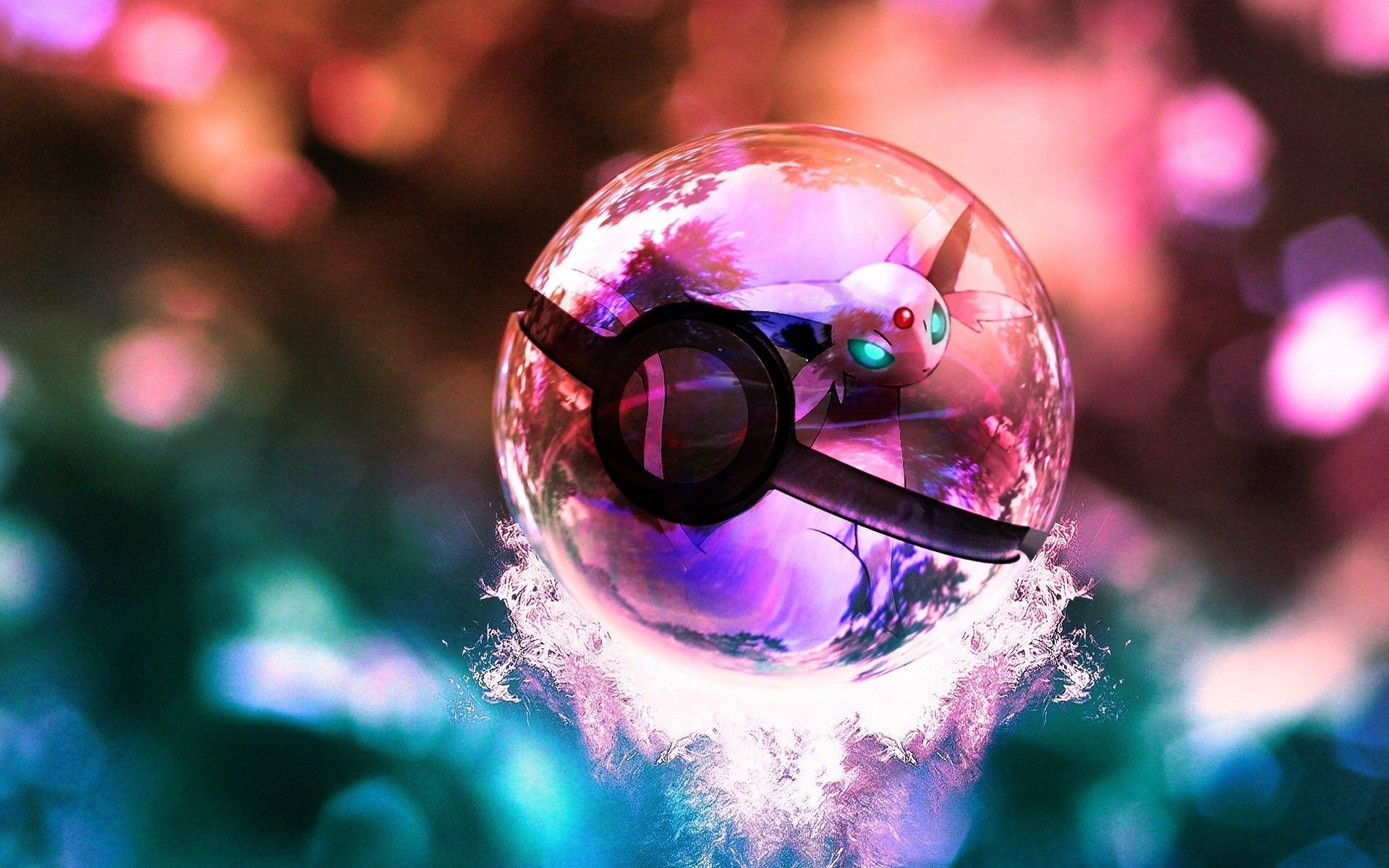 25 HD Pokemon Wallpapers 1 Download Free Cool For