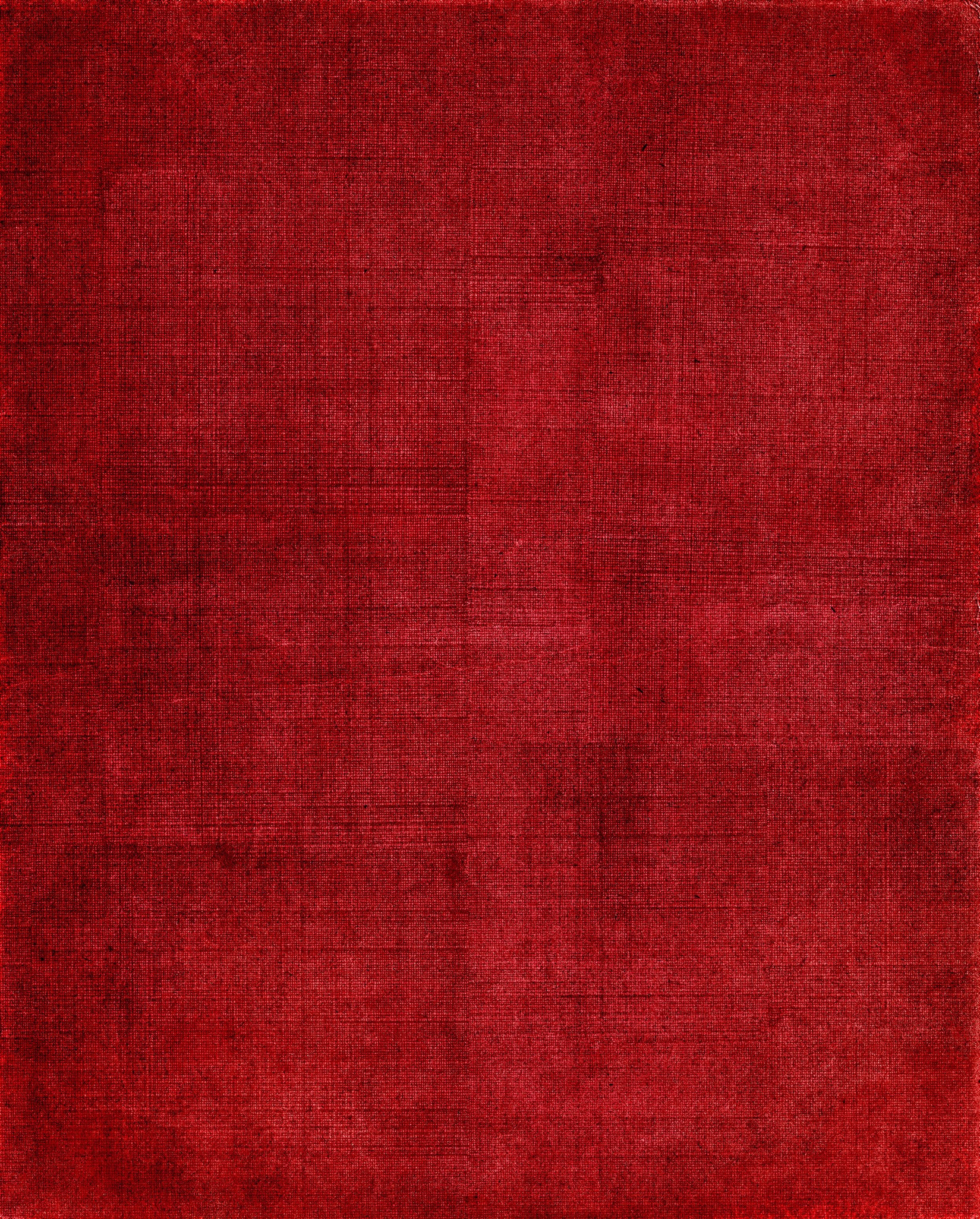 Red Wallpaper: Red Texture Background ·① Download Free Awesome HD