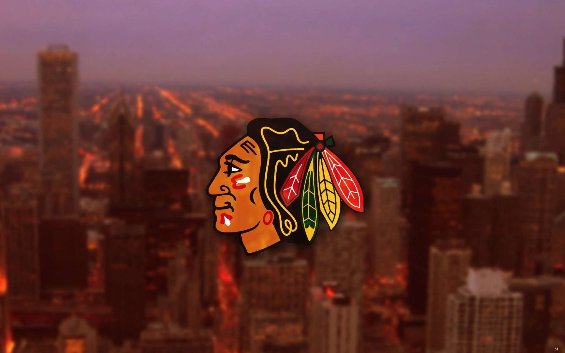 Blackhawks Wallpaper 1 Download Free Cool Full HD Wallpapers For