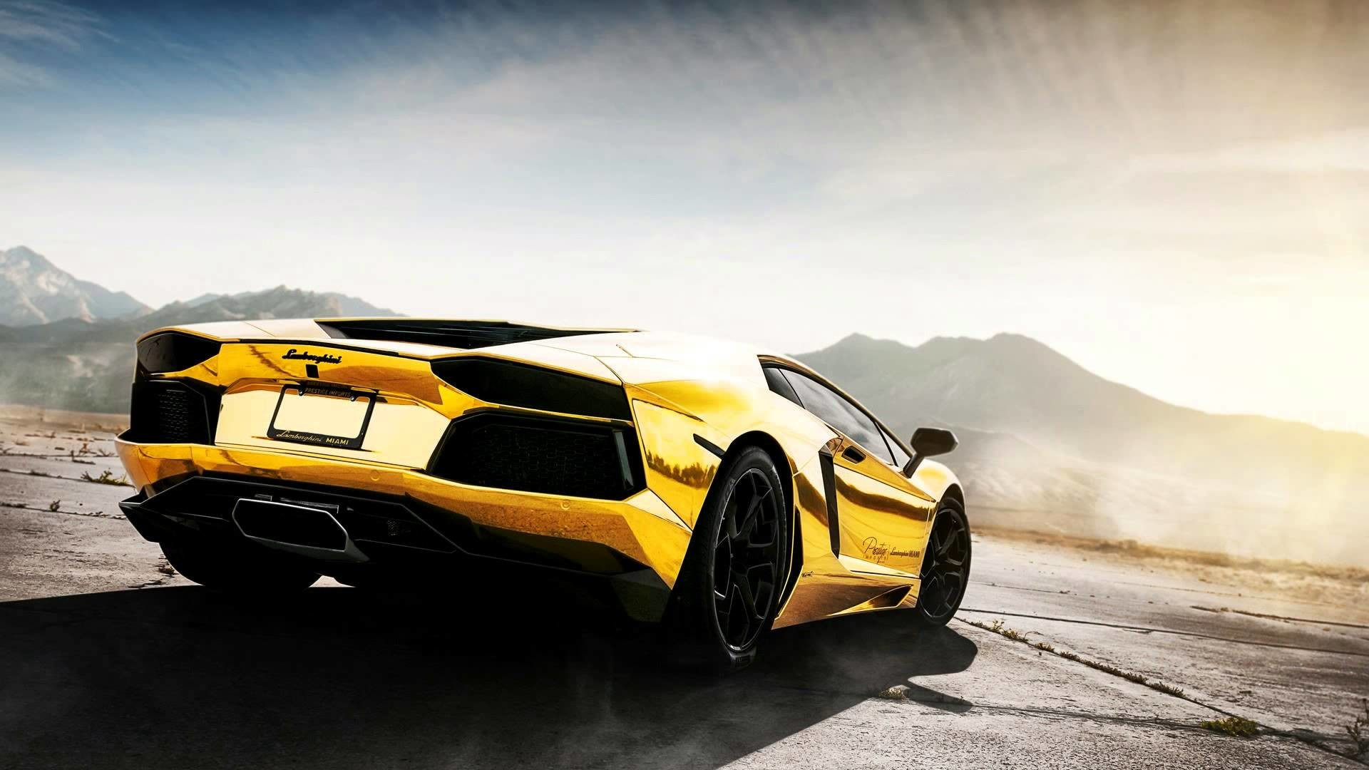 1920x1080 Lamborghini Wallpapers HD · Download · HD ...