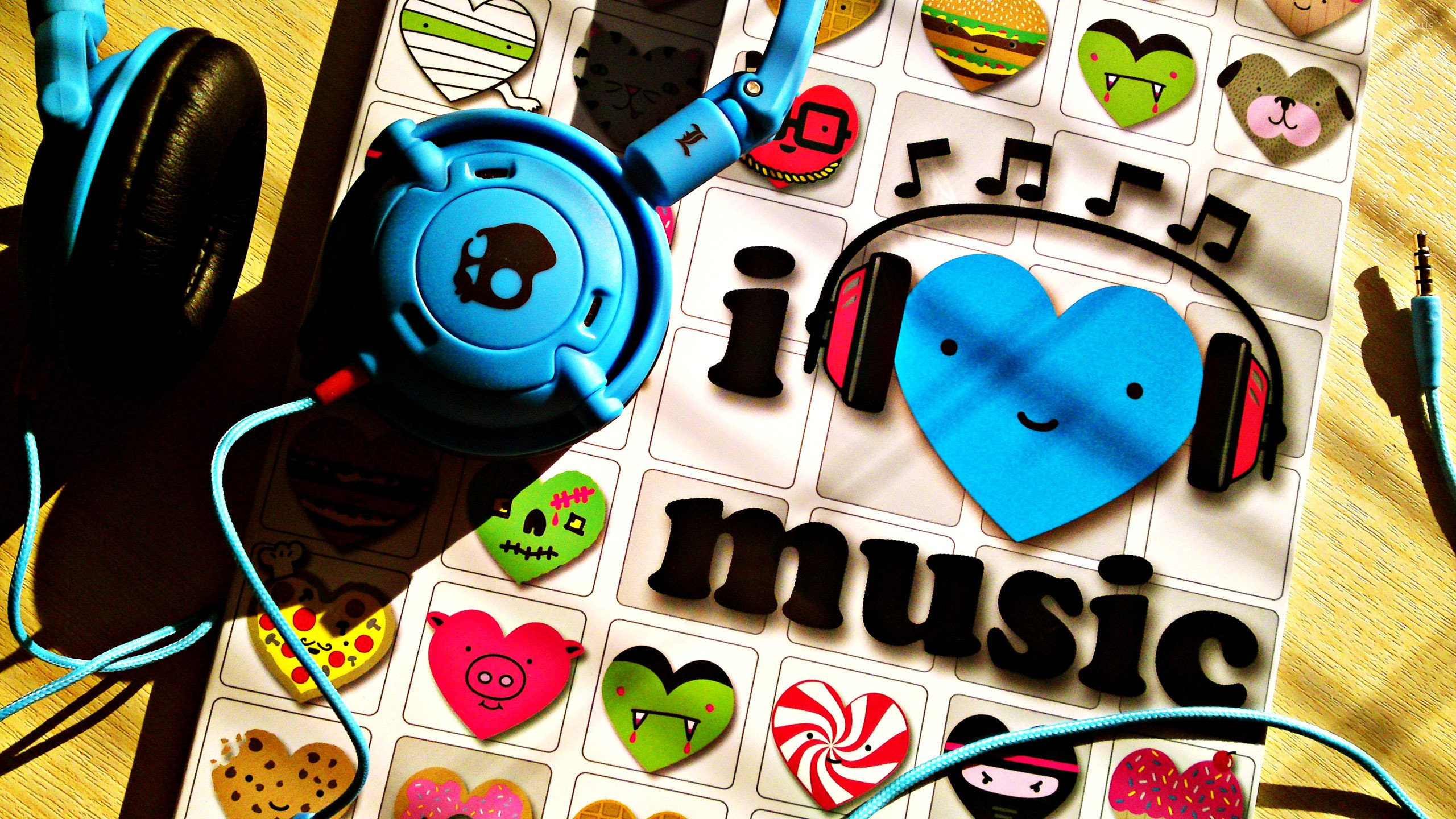Love Music Android Wallpapers 960x854 Hd Wallpaper For: 53+ Music Wallpapers ·① Download Free Cool HD Wallpapers