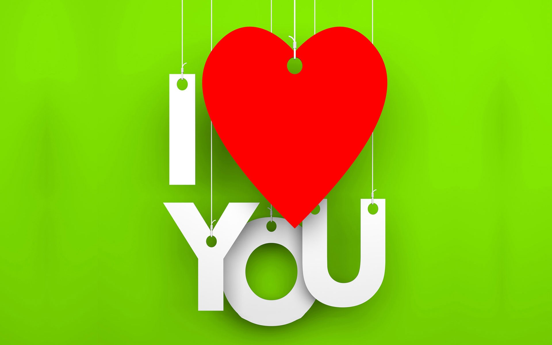 69+ love wallpapers ·① download free awesome backgrounds for