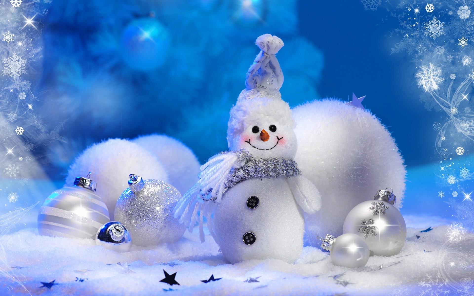 Free Christmas Wallpaper Downloads.Christmas Snow Scene Wallpaper Wallpapertag
