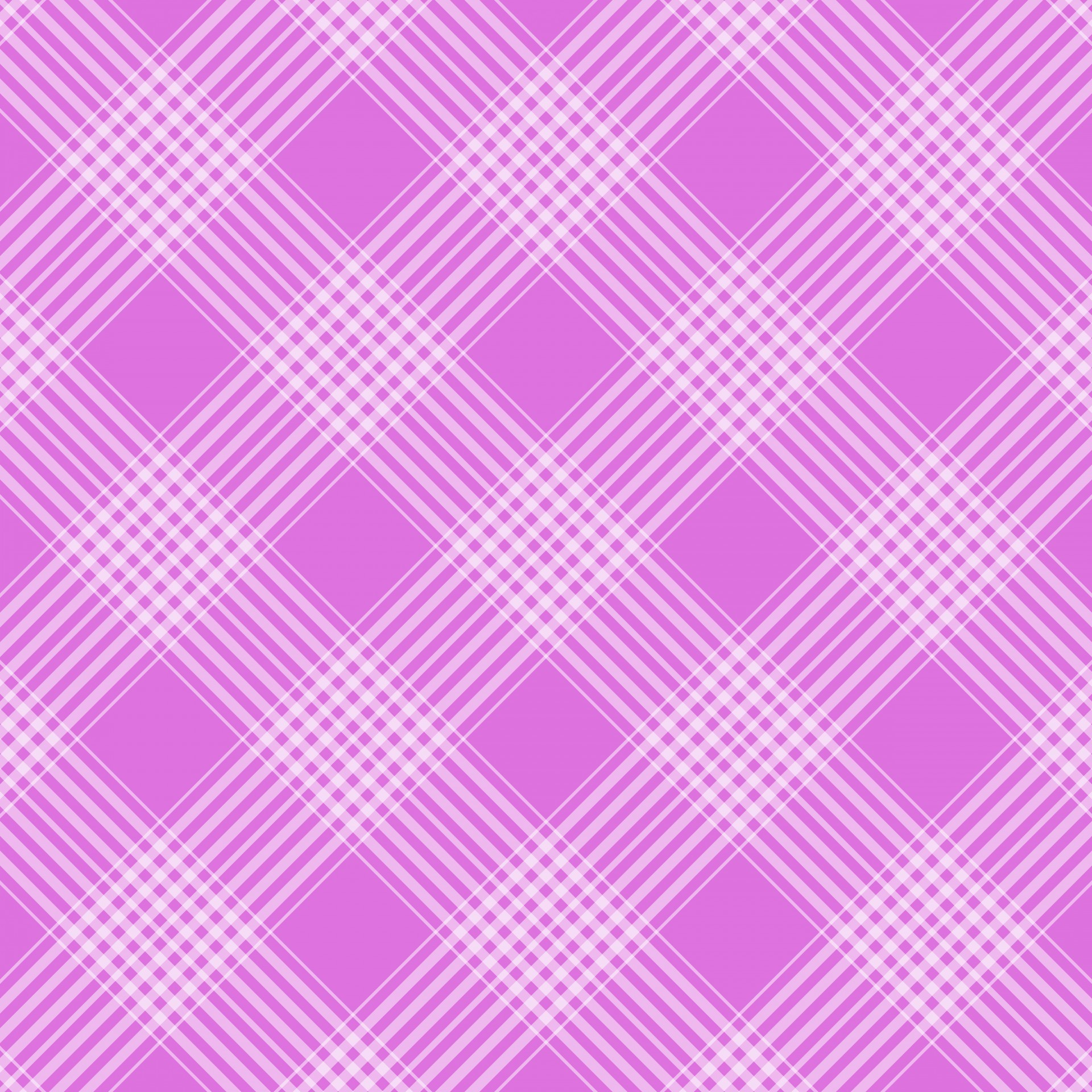 Plaid Background ·① Download Free Stunning Backgrounds For