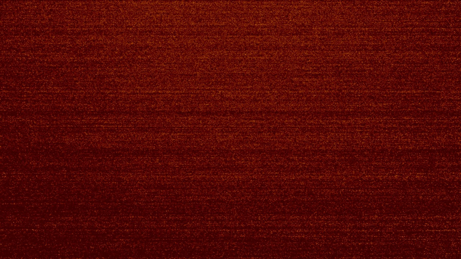 Red And Gold Background ·① Download Free Awesome