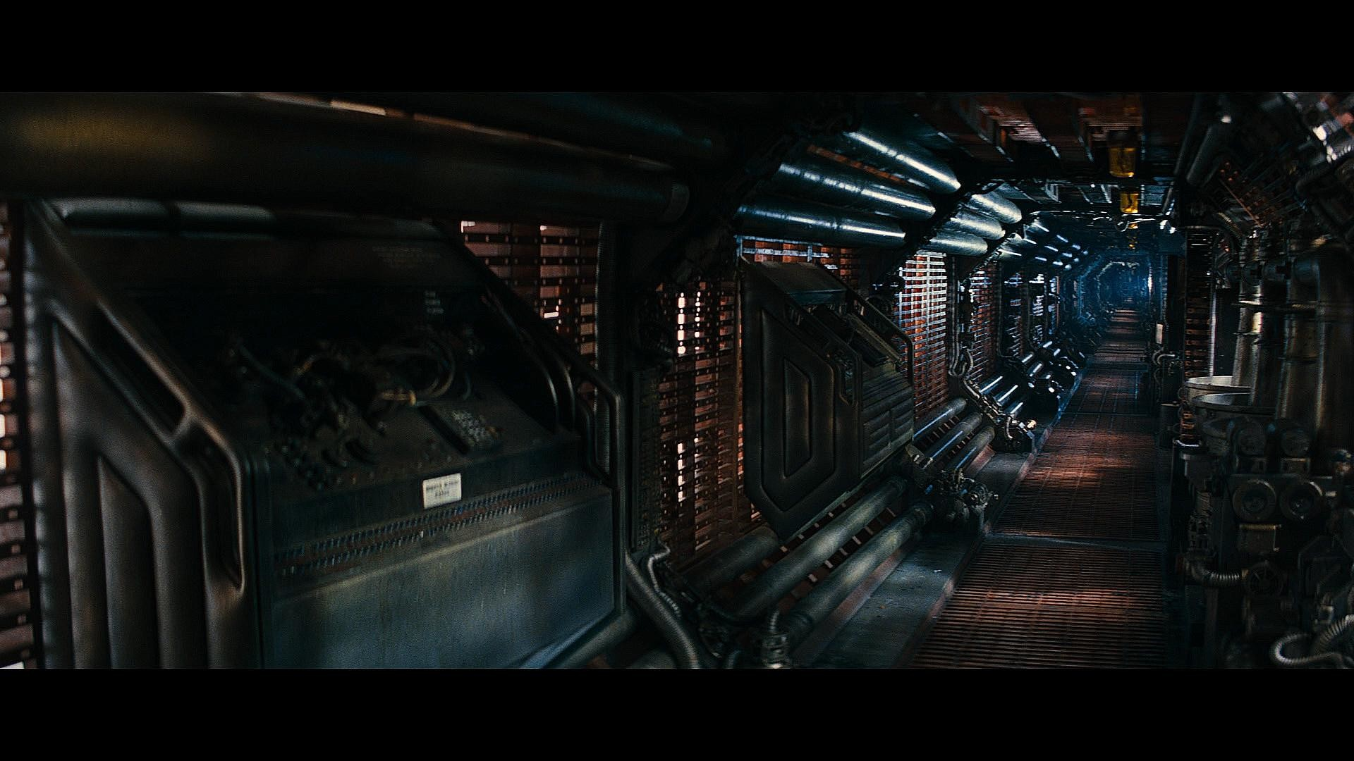 alien inside ship - 1800×759