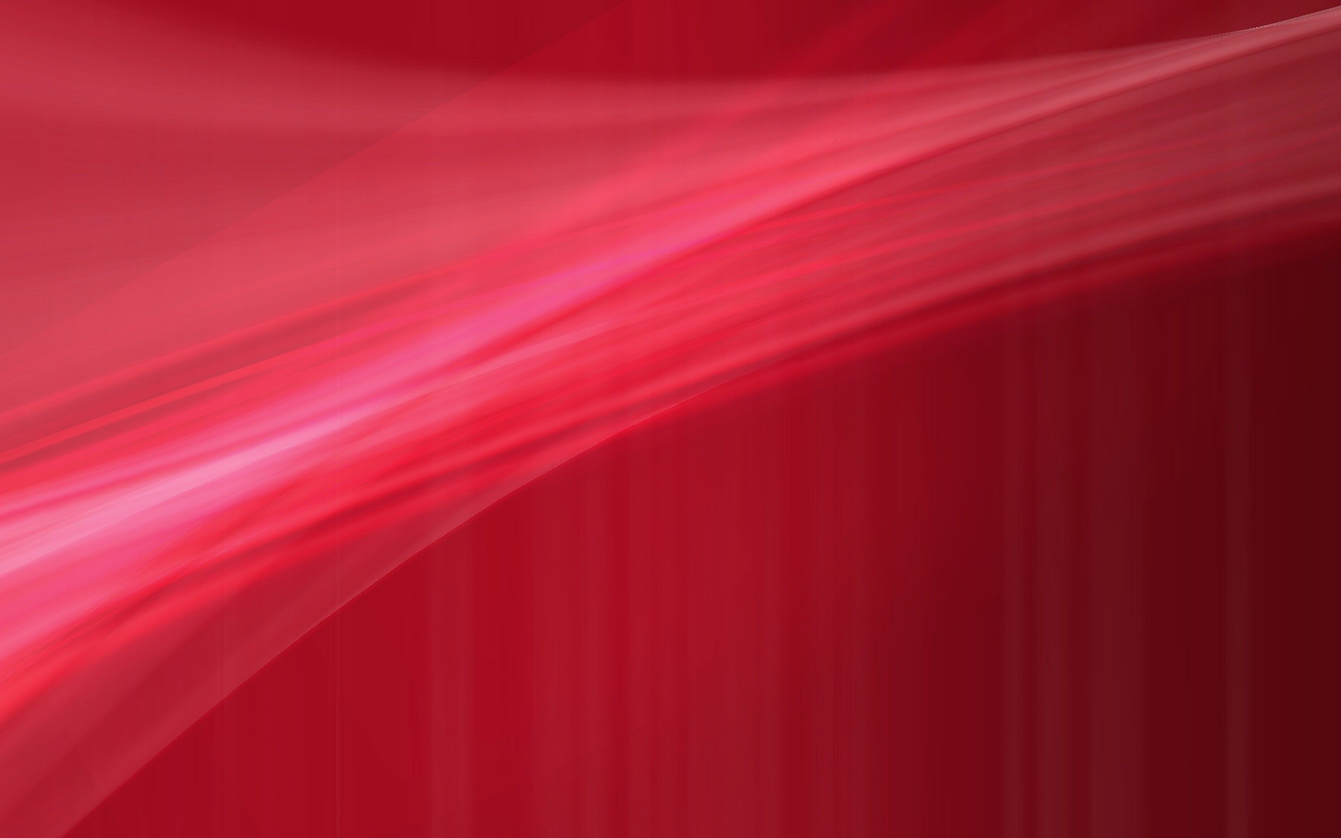Red Abstract background ·① Download free full HD ...