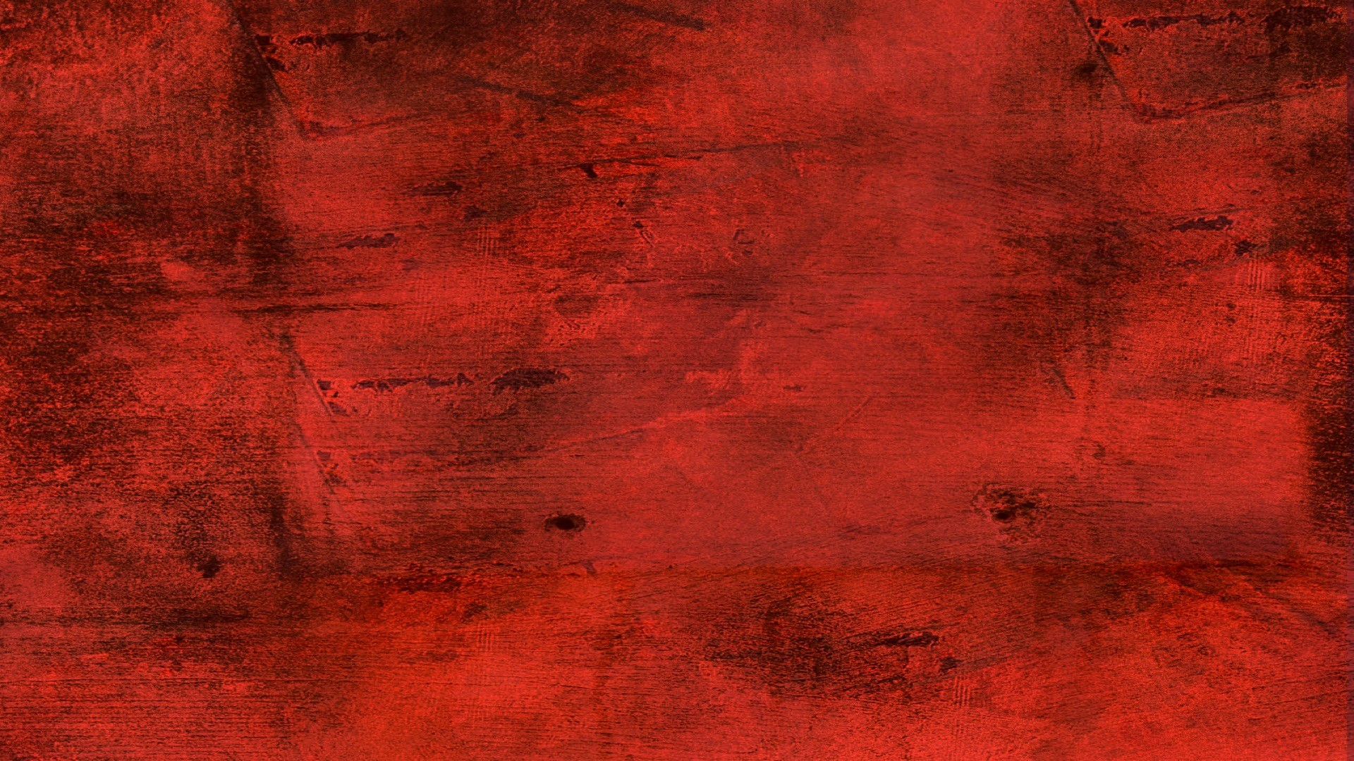 red grunge background 183�� download free amazing wallpapers