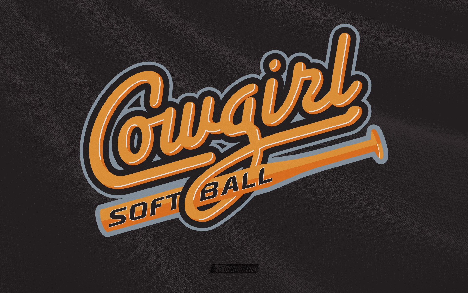 Softball Backgrounds For Computer