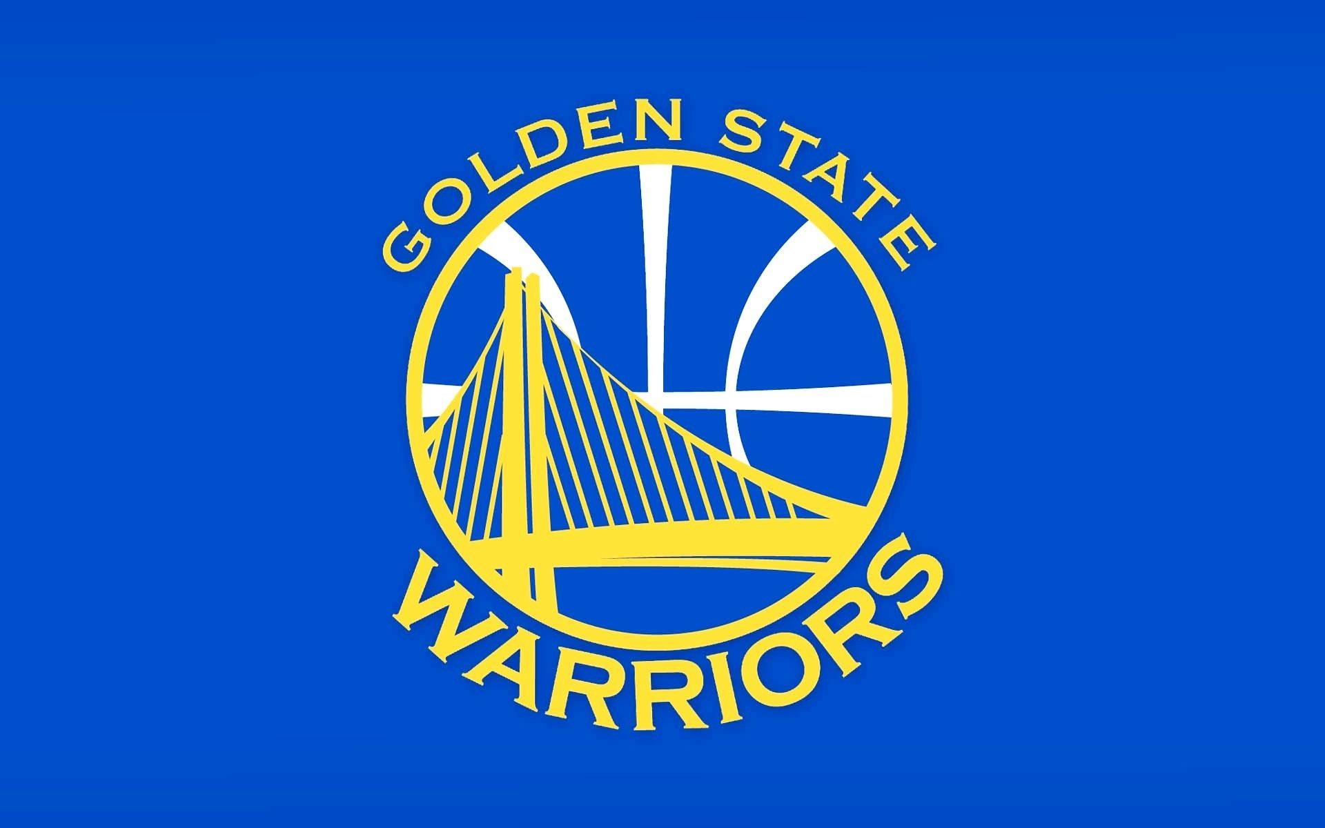 NBA Team Logos Wallpaper ·①