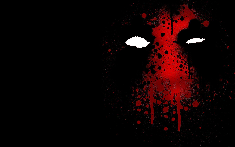 Top Deadpool Wallpaper 2560x1600