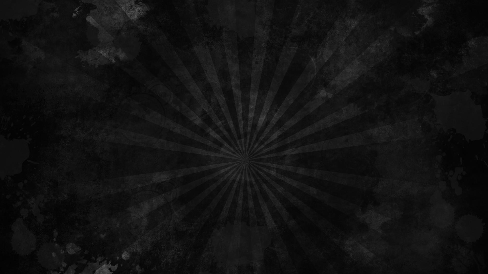 Grunge Music Wallpaper Wallpapertag