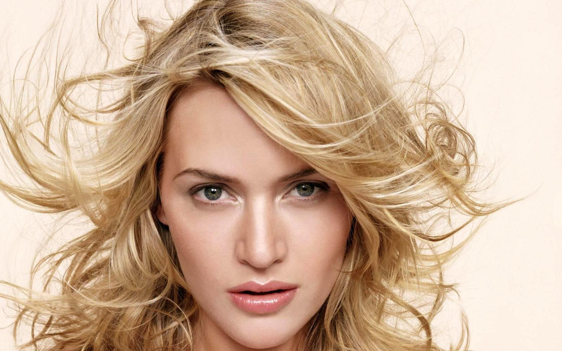Kate Winslet Wallpapers Titanic ①