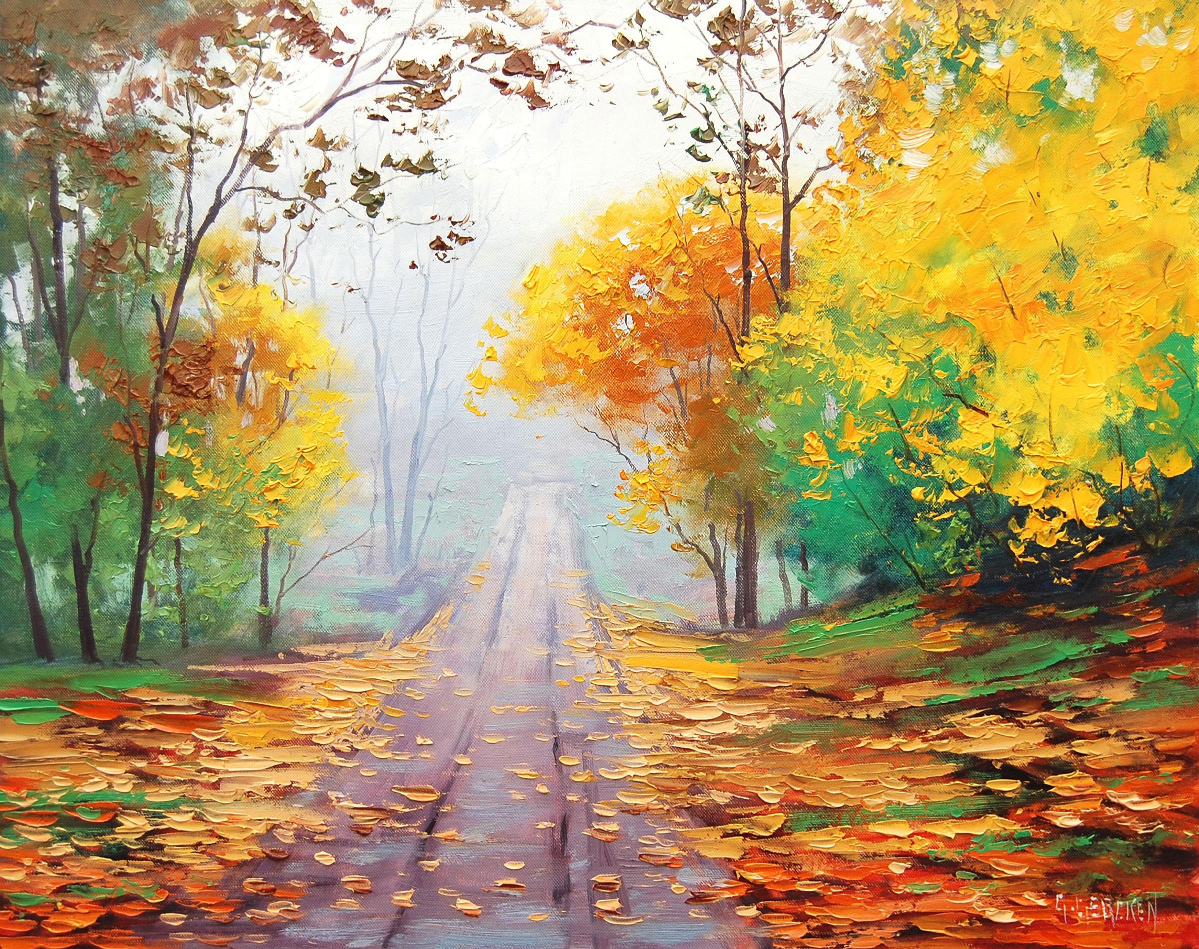 Romantic Ipad Wallpaper: Impressionist Backgrounds ·① WallpaperTag