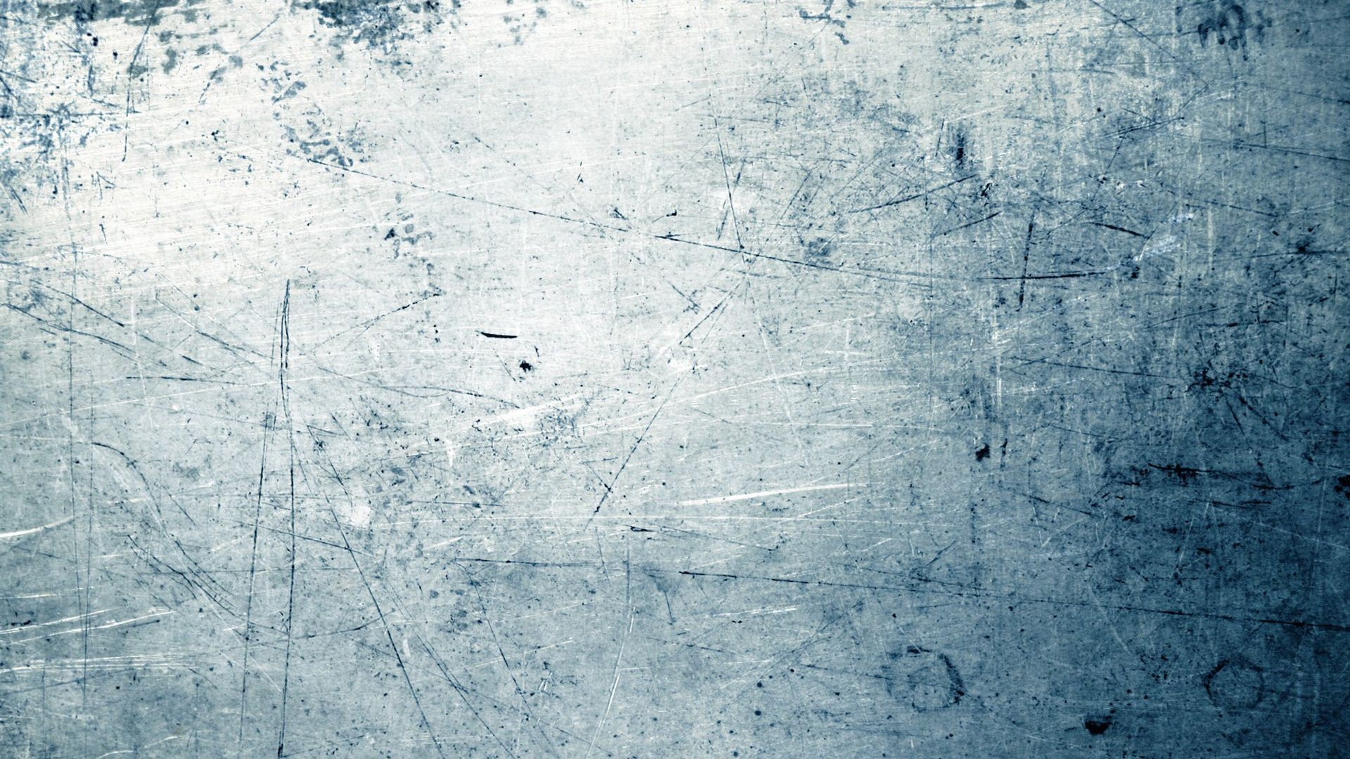 19 tumblr grunge backgrounds download free cool high - White grunge background 1920x1080 ...