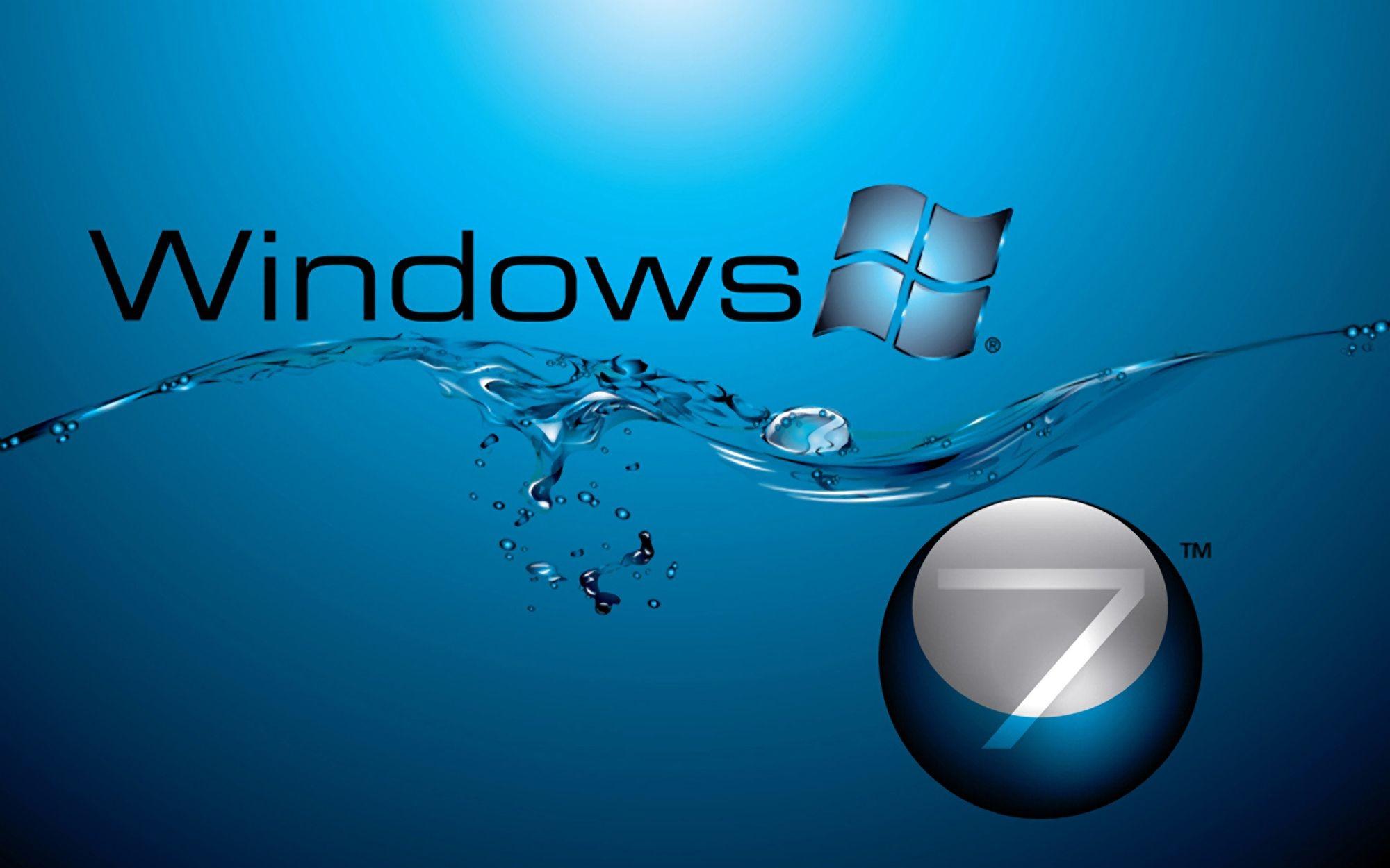 Windows Wallpapers Hd Wallpapers
