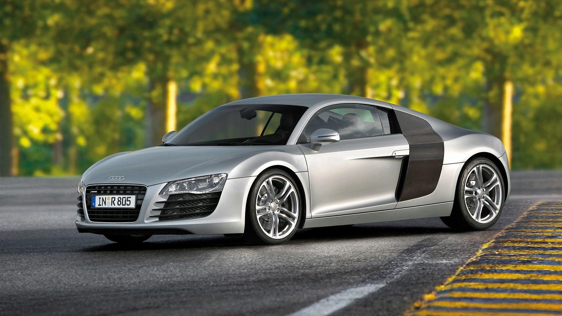 wallpaper desktop cars ·①