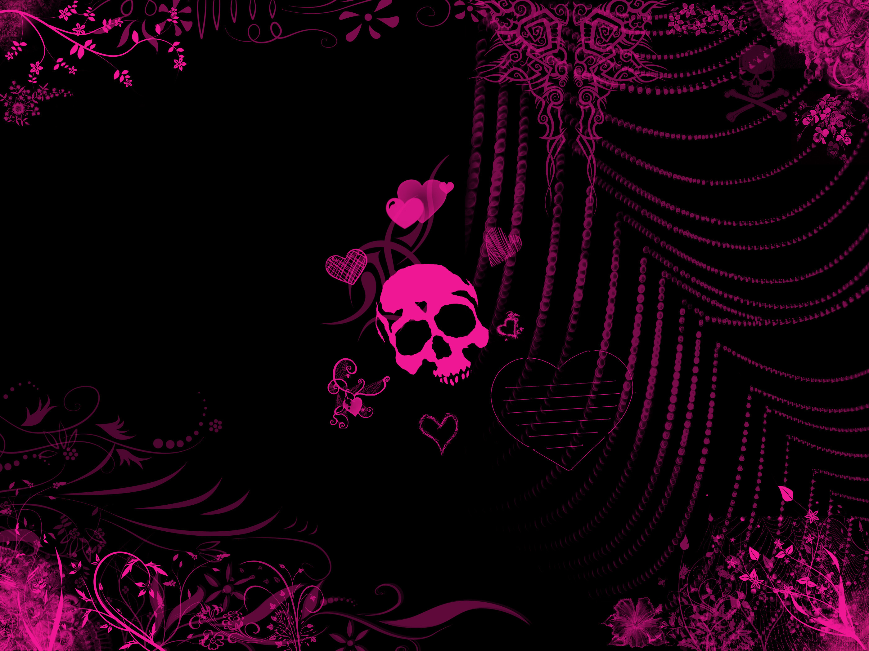 Cute Emo Backgrounds 183 ① Wallpapertag
