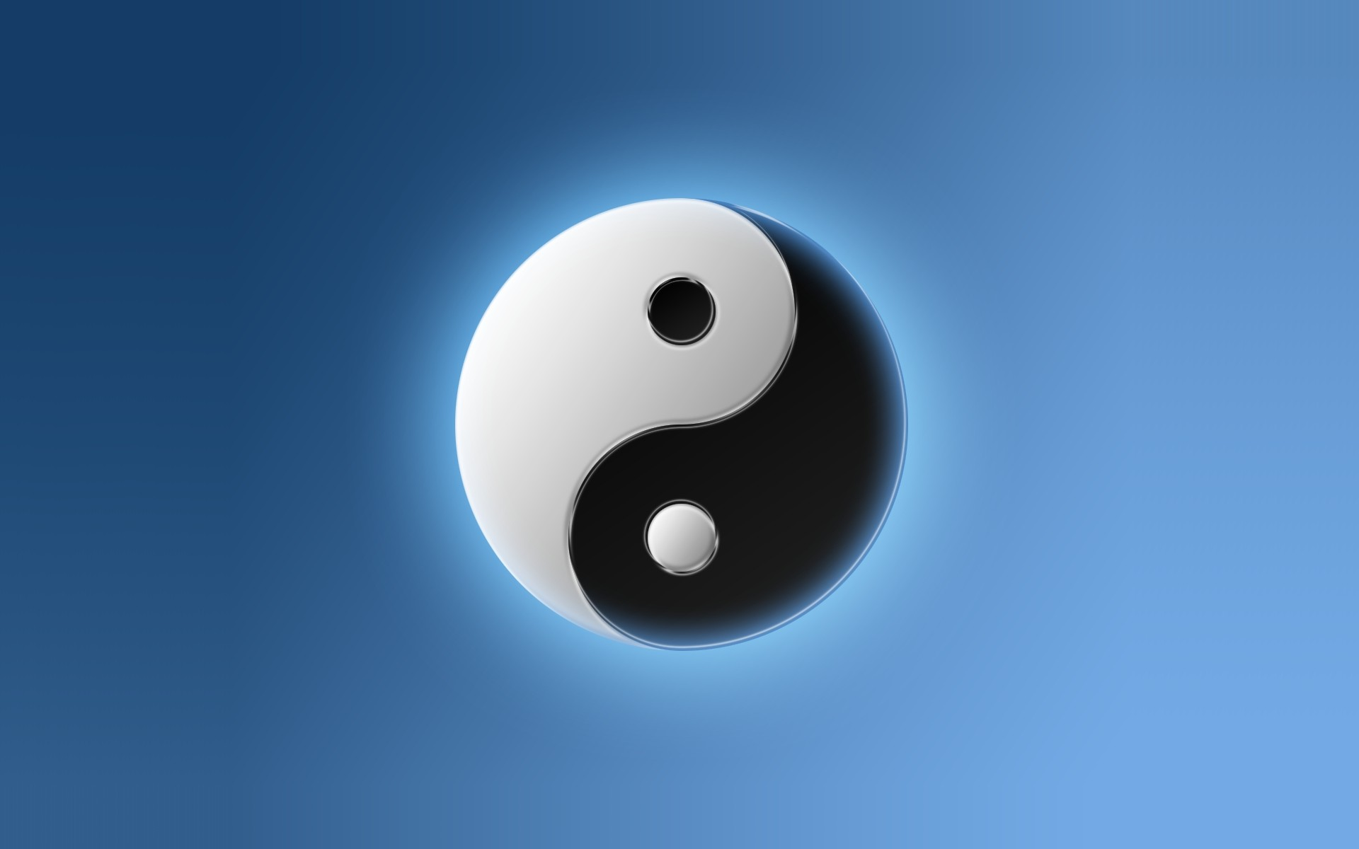 yin yang wallpaper ·① download free amazing backgrounds for desktop