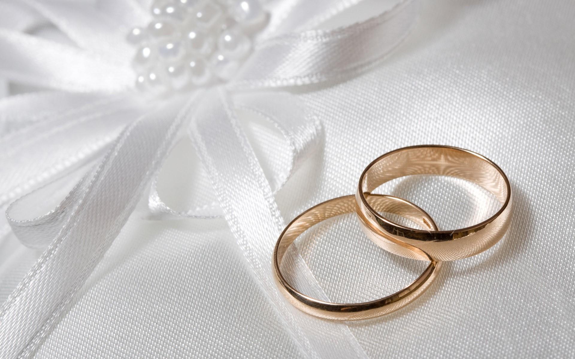Два года какая свадьба фото