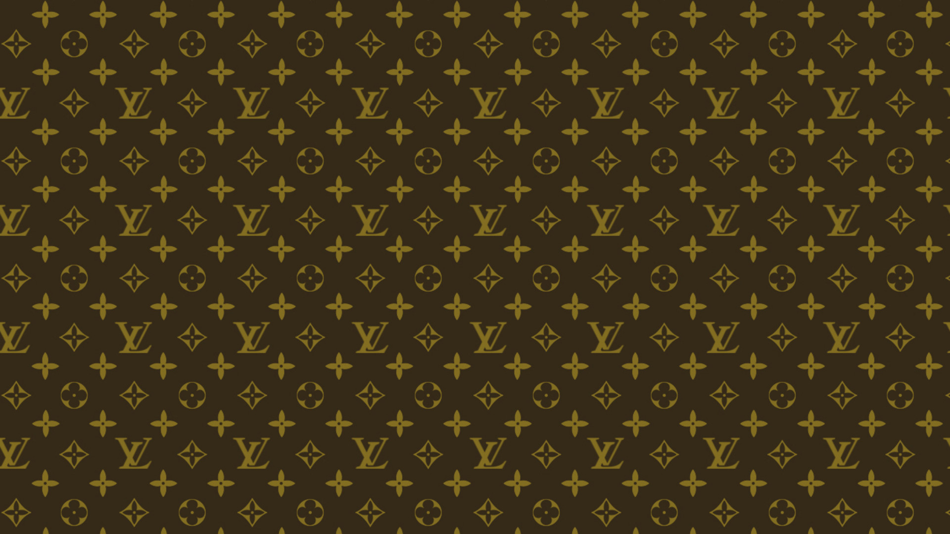 Louis Vuitton Wallpapers Wallpapertag