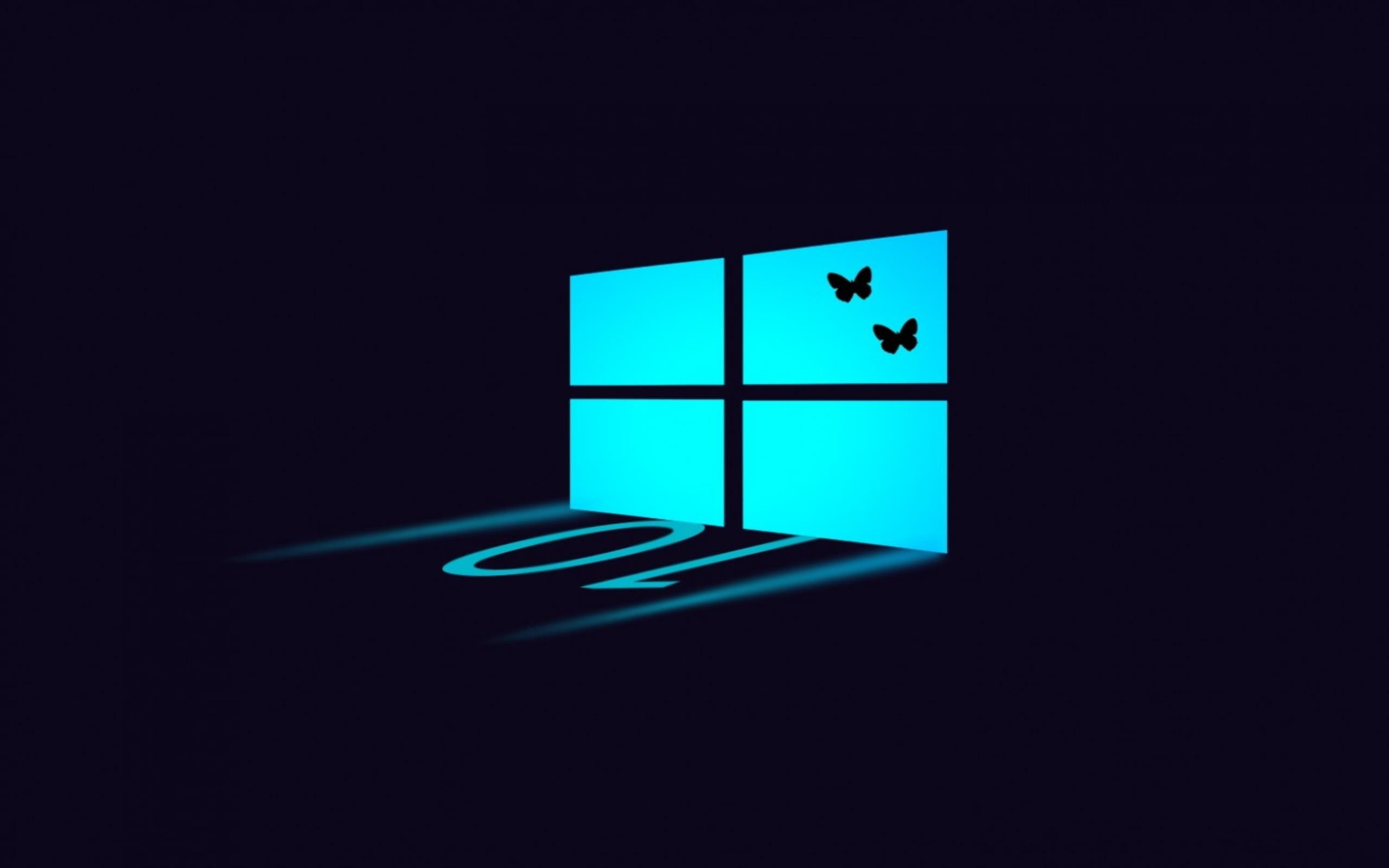 Windows 10 Dual Monitor Wallpaper ·① Download Free