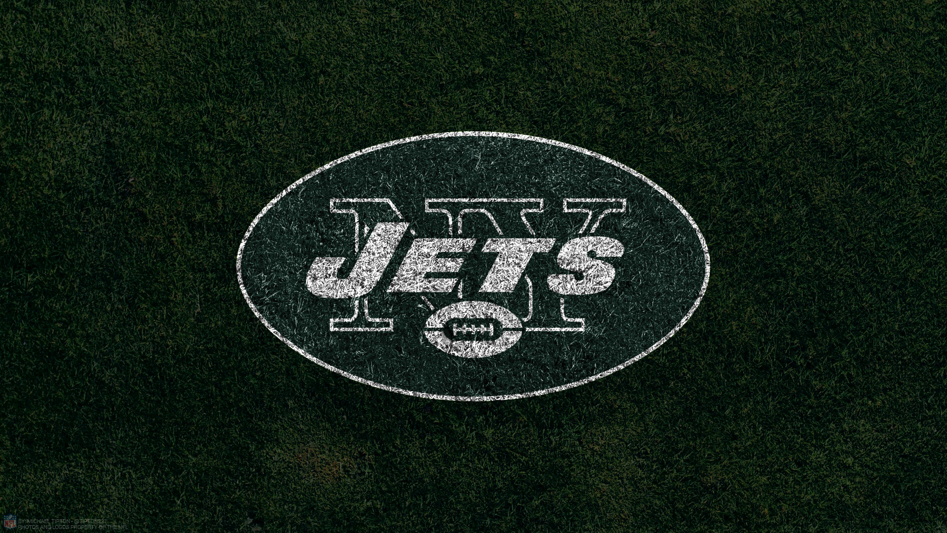 New York Jets Wallpapers 183 ① Wallpapertag