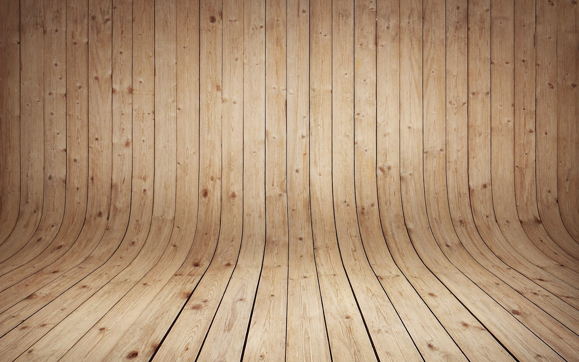 wood desktop backgrounds