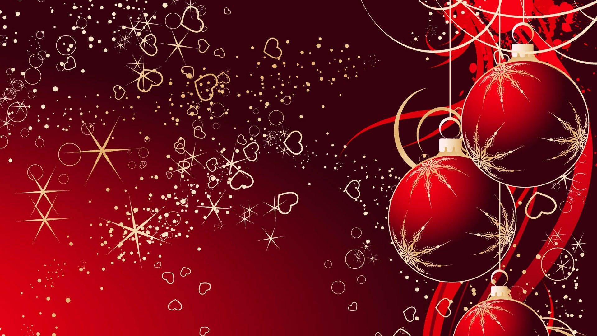 Xmas Wallpaper ·① Download Free Awesome Wallpapers For