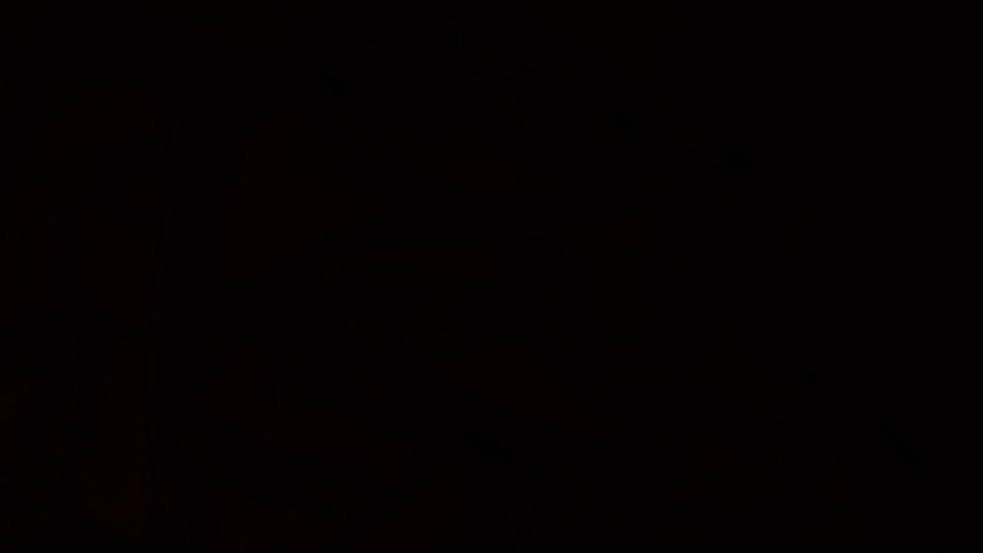 Black Wallpaper 1080p Wallpapertag