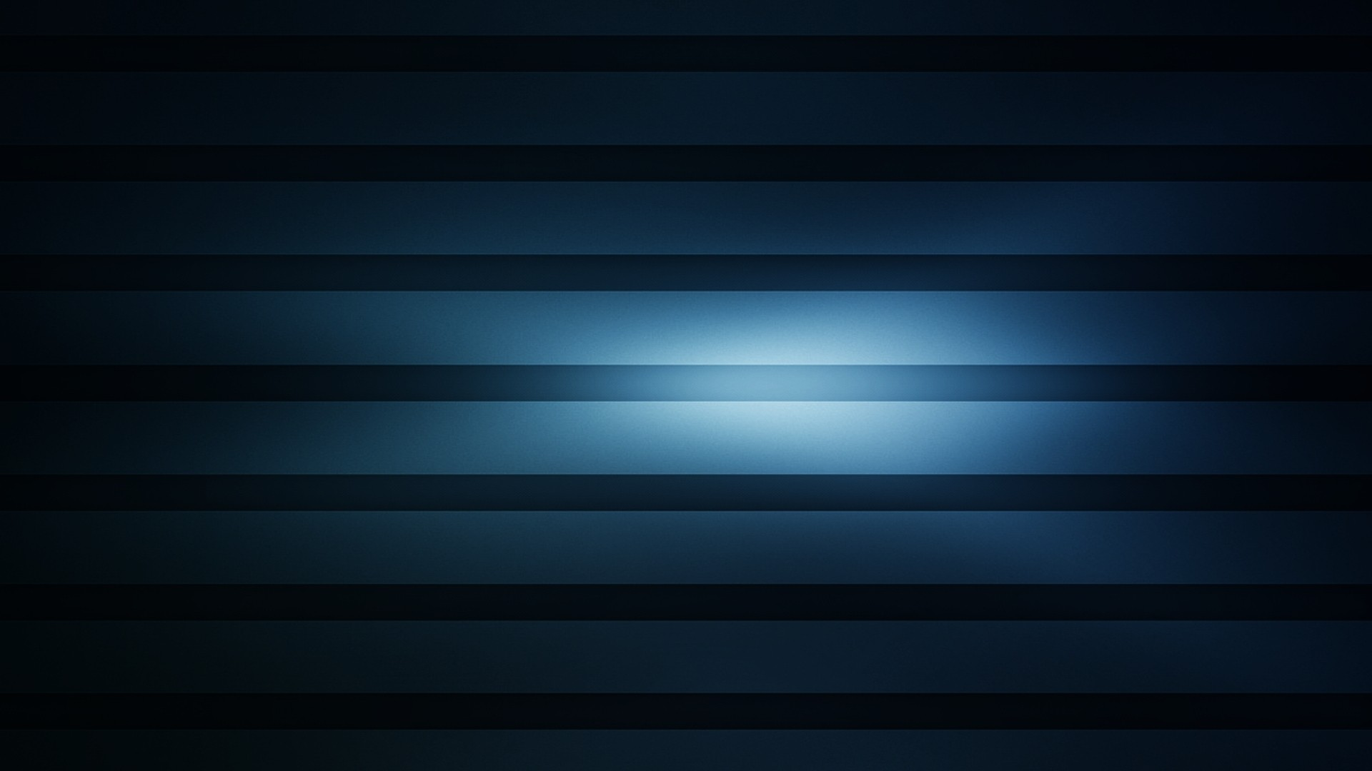 Stripes Background Download Free Cool Full Hd HD Wallpapers Download Free Images Wallpaper [1000image.com]