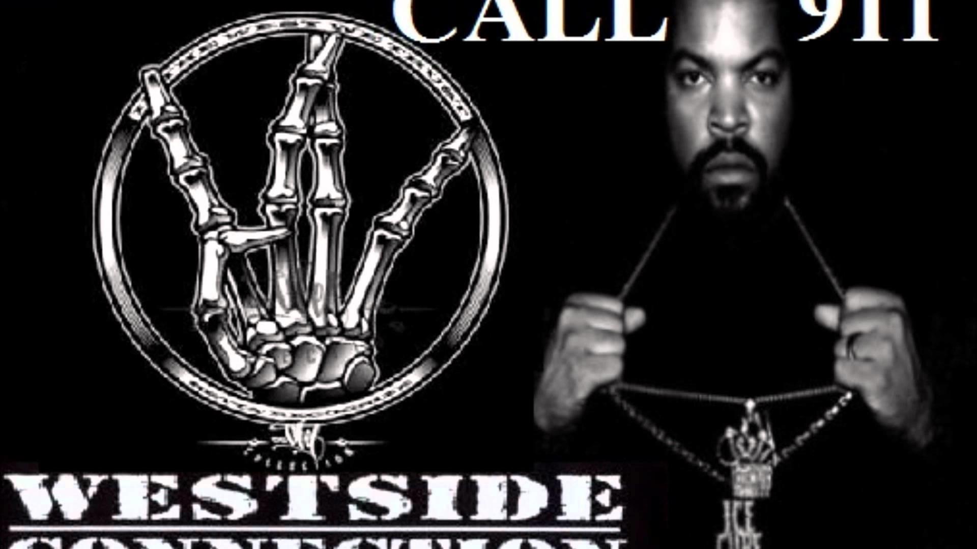 west coast gang bang squad