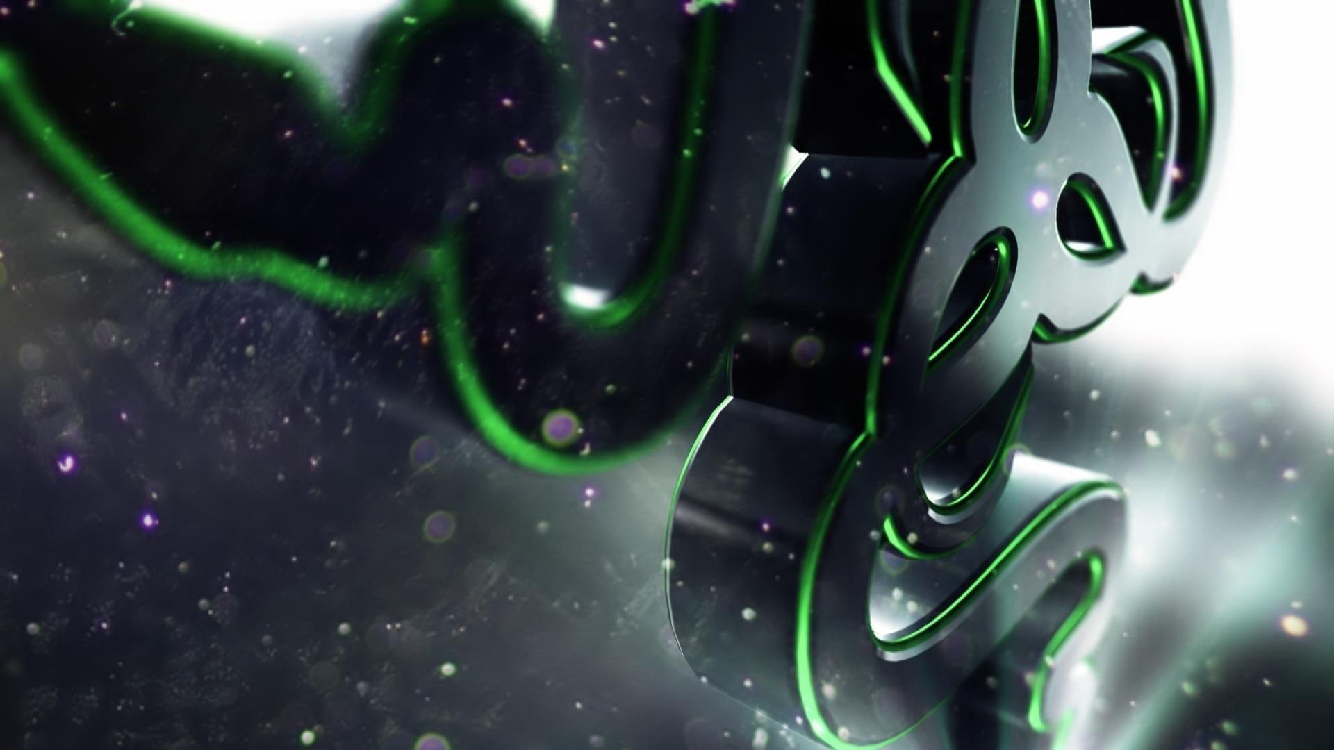 37 gaming wallpapers 1920x1080 183�� download free awesome