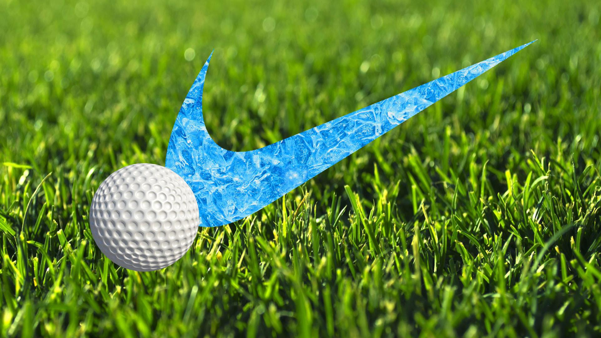 Callaway Golf Ball Wallpaper IPhone Blackberry 1242x2208