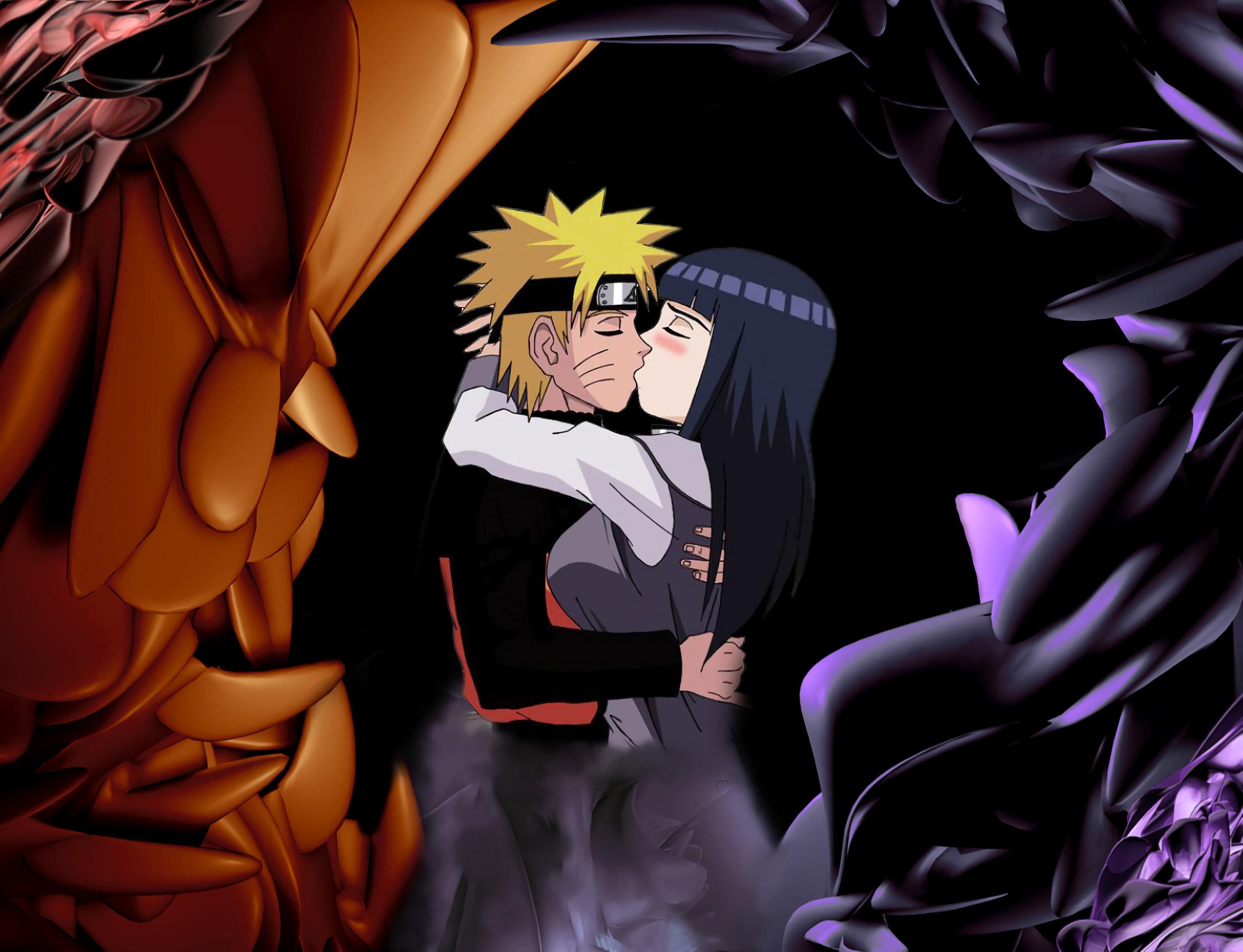 Naruto Wallpaper HD ·â'