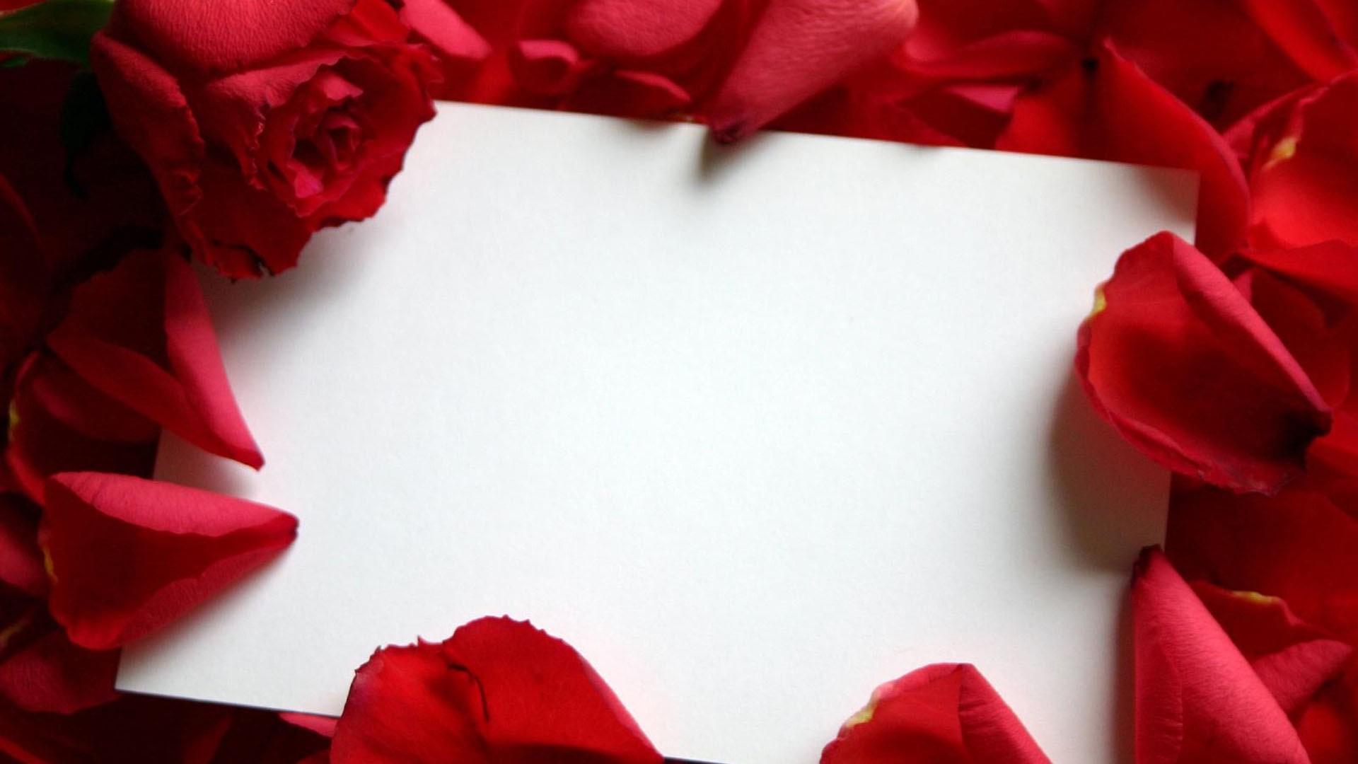 Love letter wallpaper - G letter love wallpaper ...