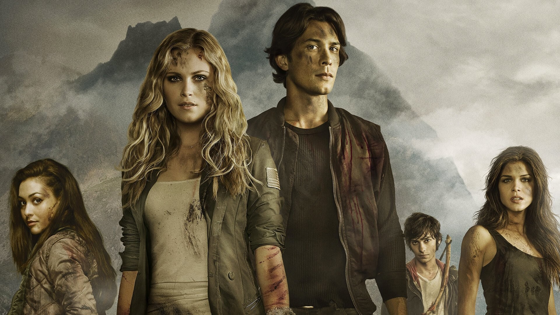 The 100 wallpapers - Television moins de 100 ...