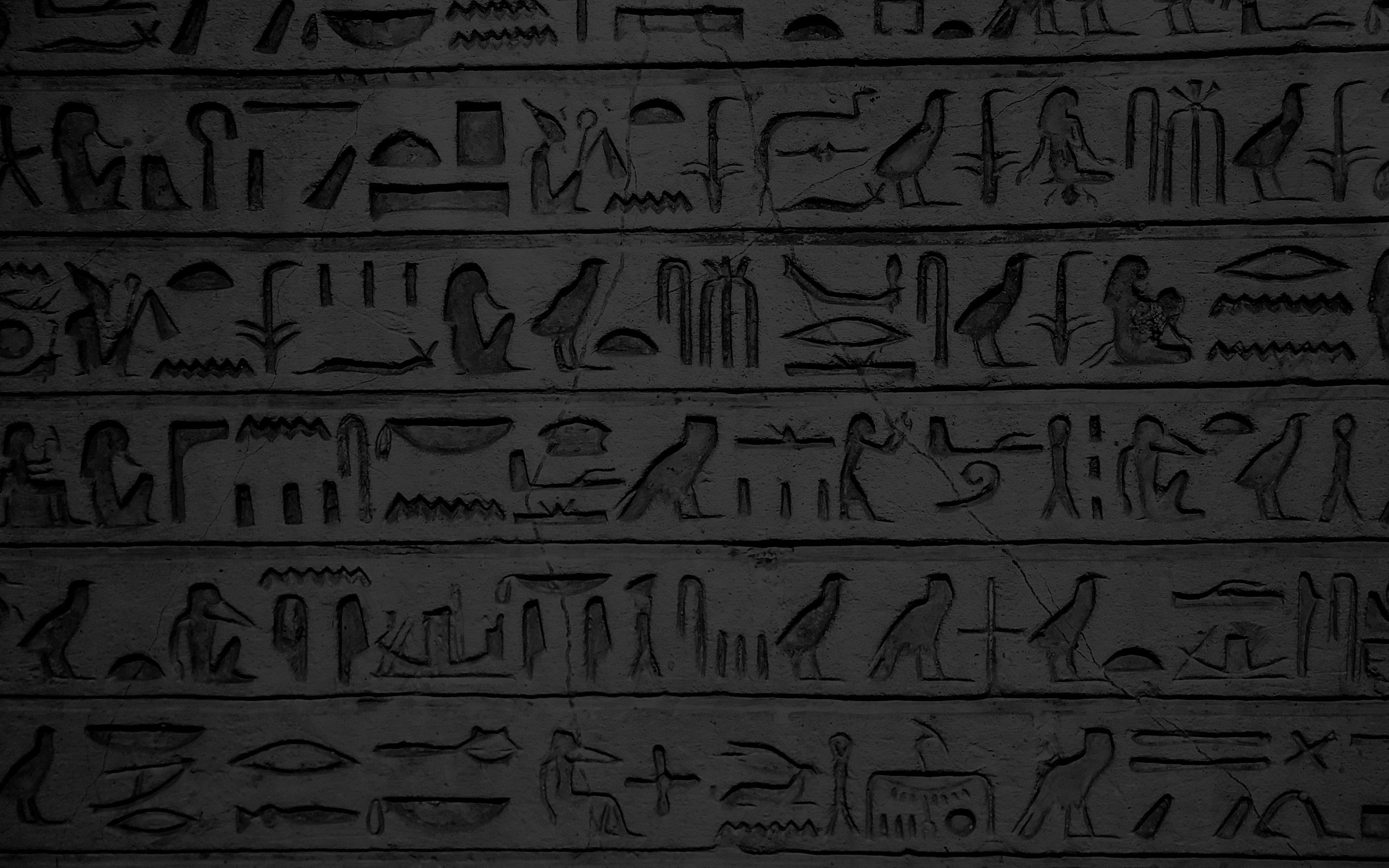 Egyptian hieroglyphics wallpaper for Egyptian wallpaper mural
