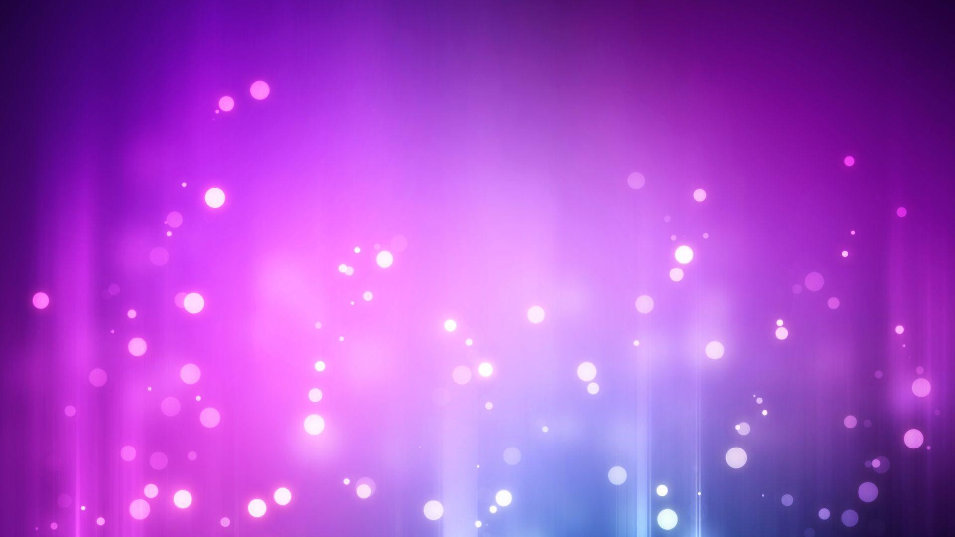 Pink And Purple Wallpapers Wallpapertag