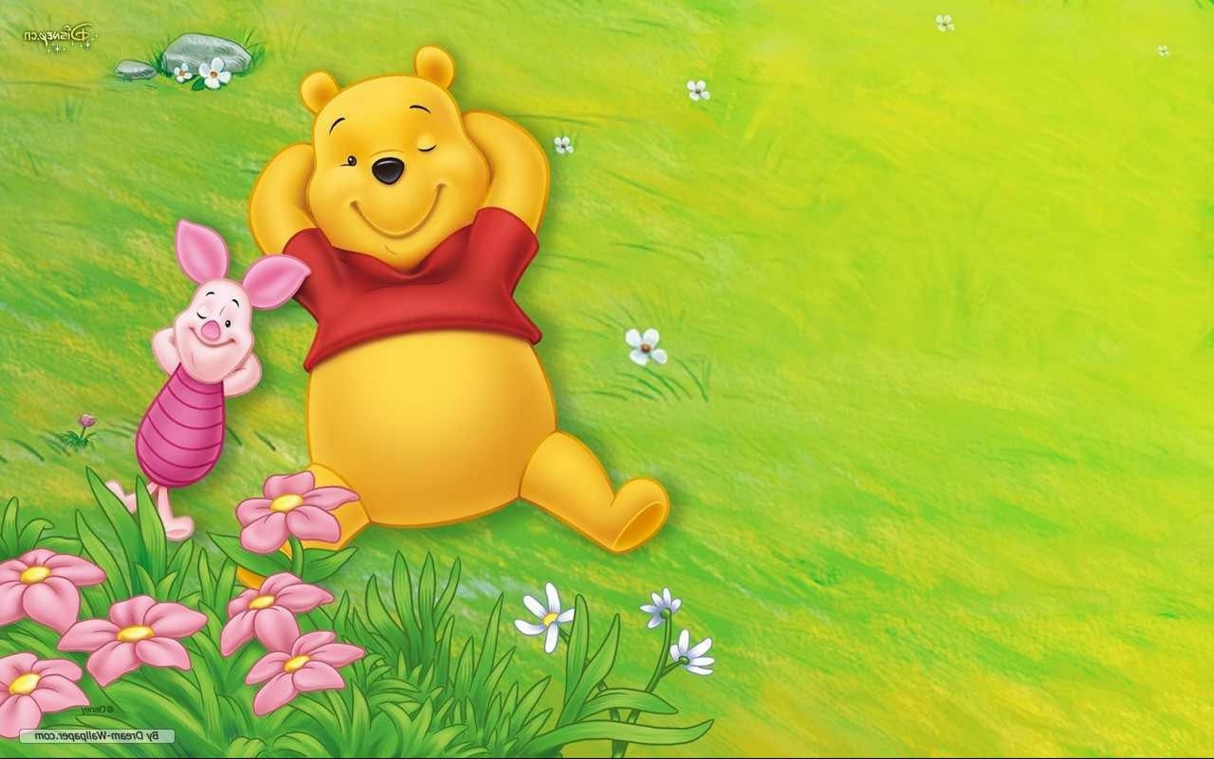 winnie the pooh backgrounds. Black Bedroom Furniture Sets. Home Design Ideas