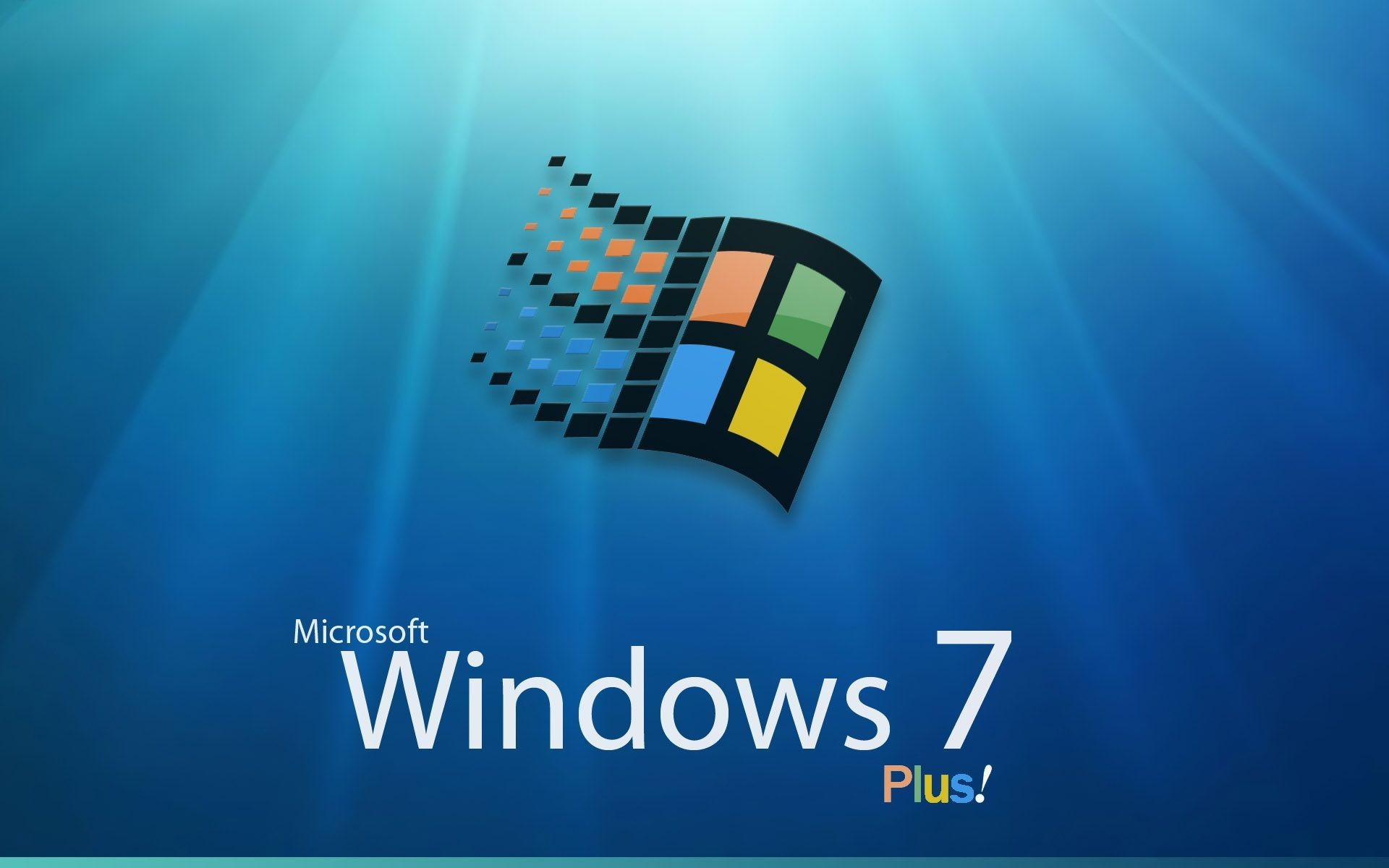 Windows 98 wallpaper download free amazing hd backgrounds for windows 98 wallpapers 2 voltagebd Choice Image