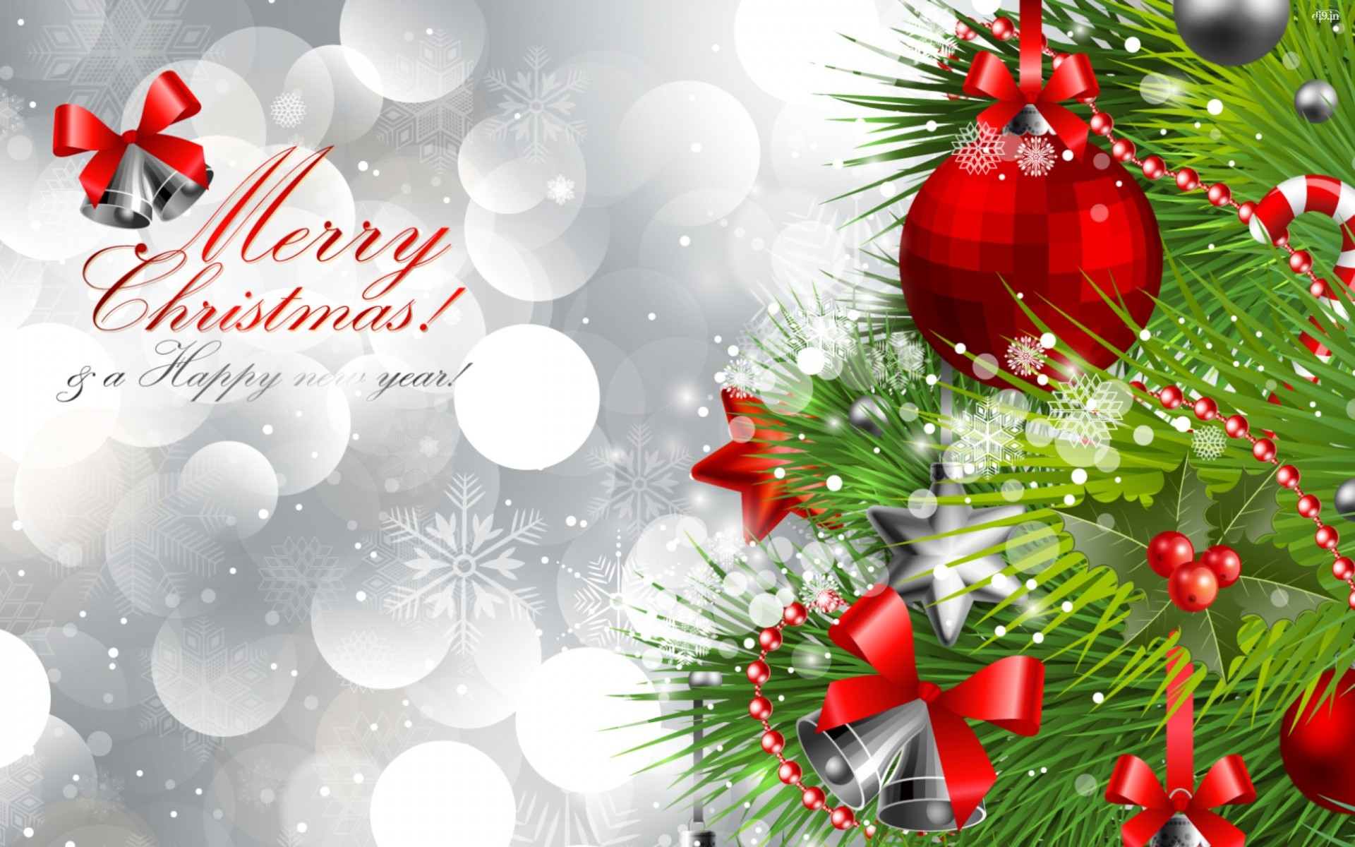 1920x1200 merry christmas and happy new year wallpaper hd cool 7 hd wallpapers