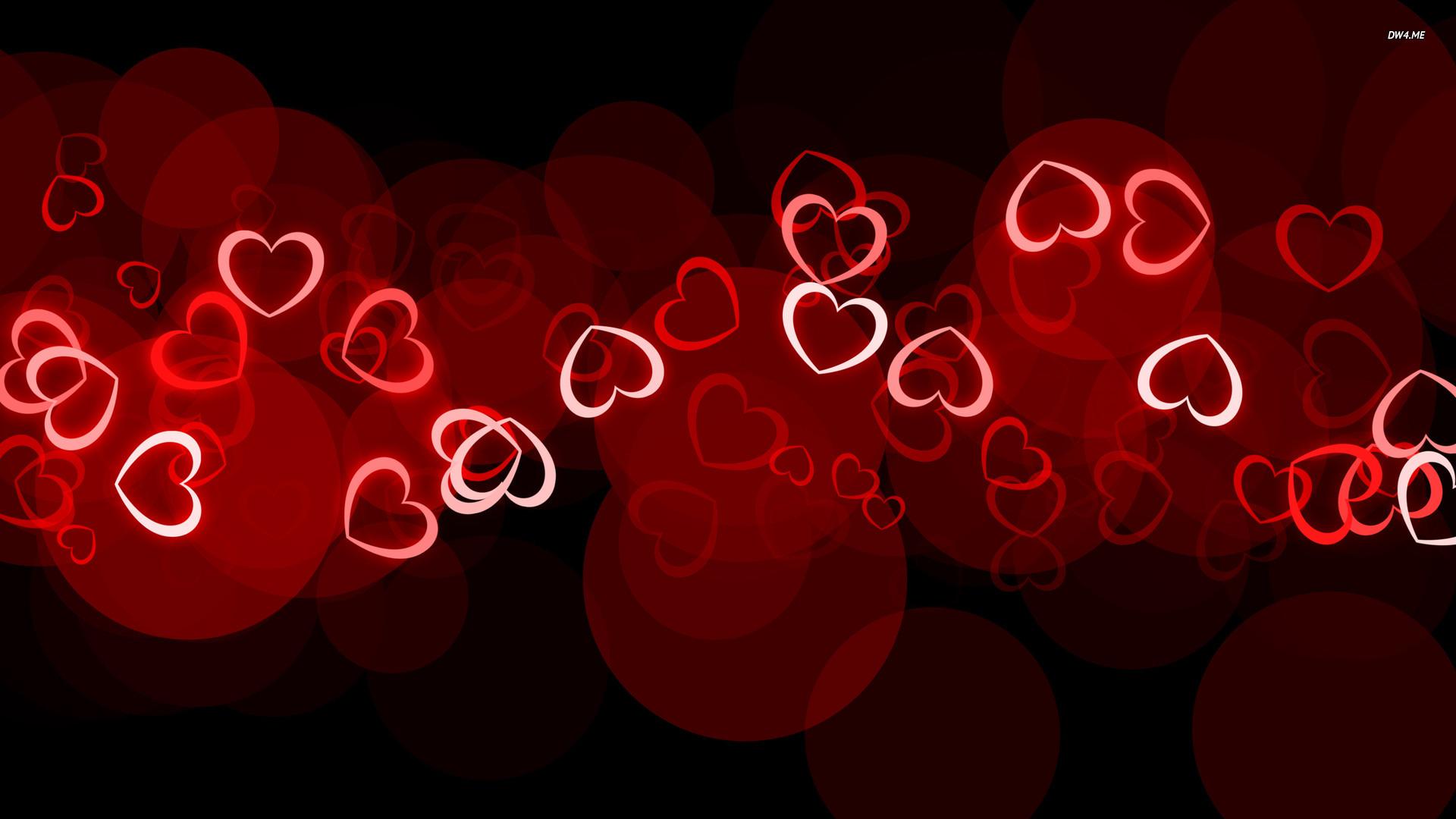 Valentine Wallpapers For Desktop