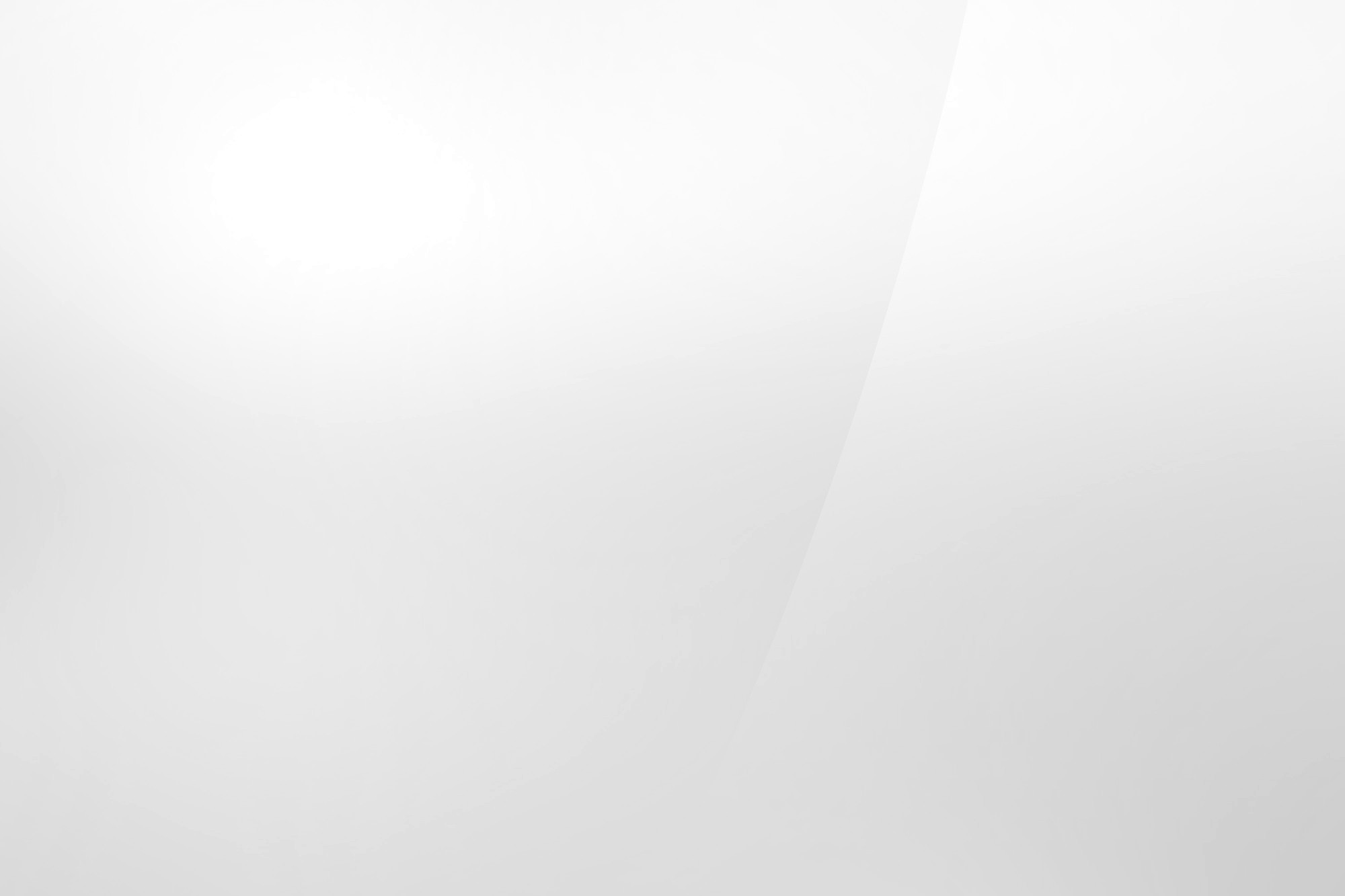 Background white download free beautiful wallpapers for - White background 1920x1080 ...