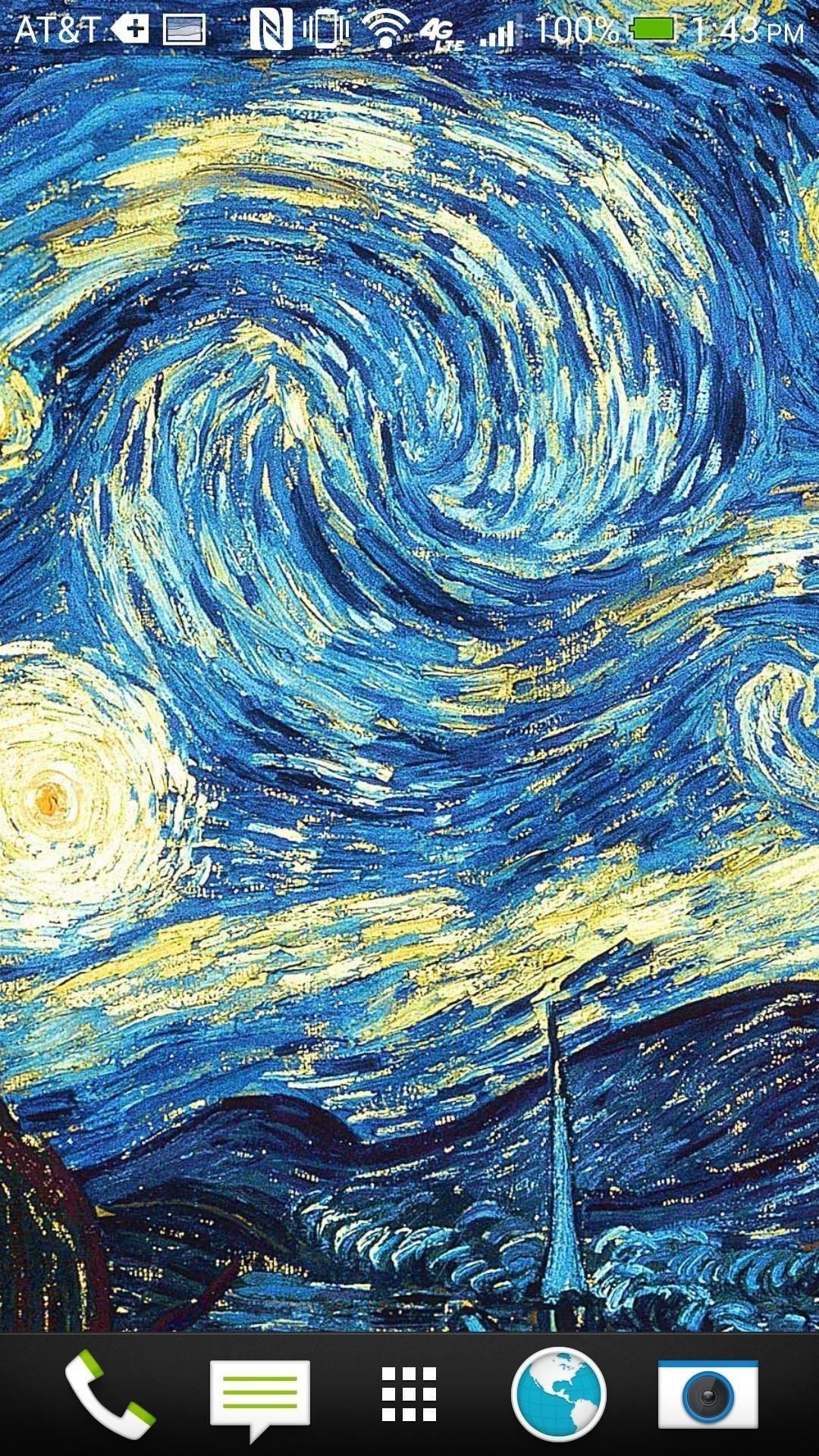 Most Popular Wallpaper Wallpapertag: Famous Art Wallpapers ·① WallpaperTag